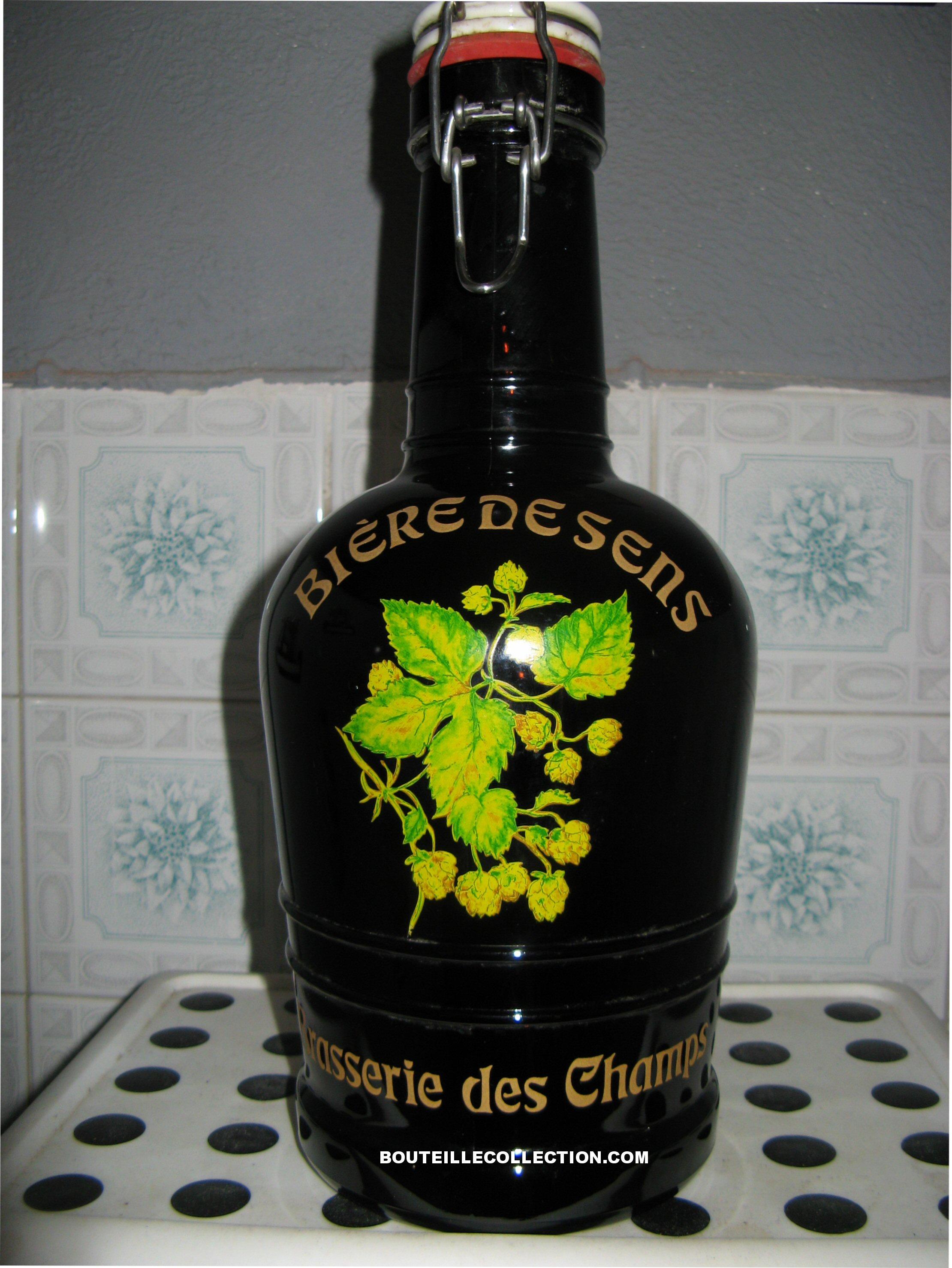 BRASSERIE DES CHAMPS 2L D .JPG