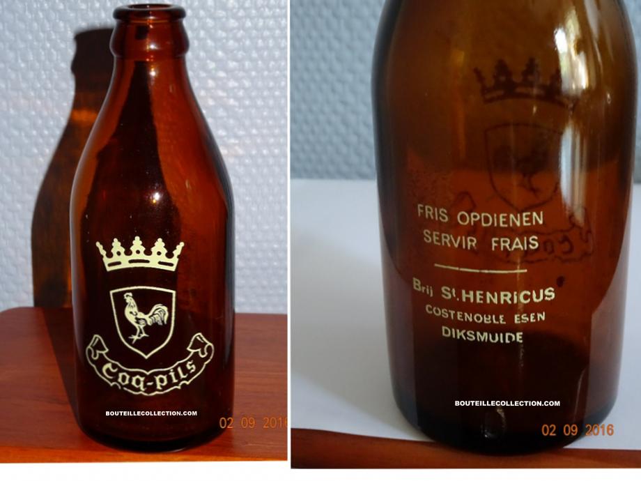 HENRICUS COQ PILS 25-27CL C  OK OK OK .jpg