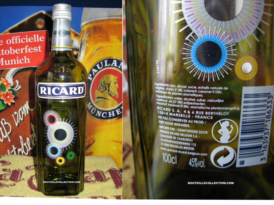RICARD 2012 C  ok ok ok .jpg