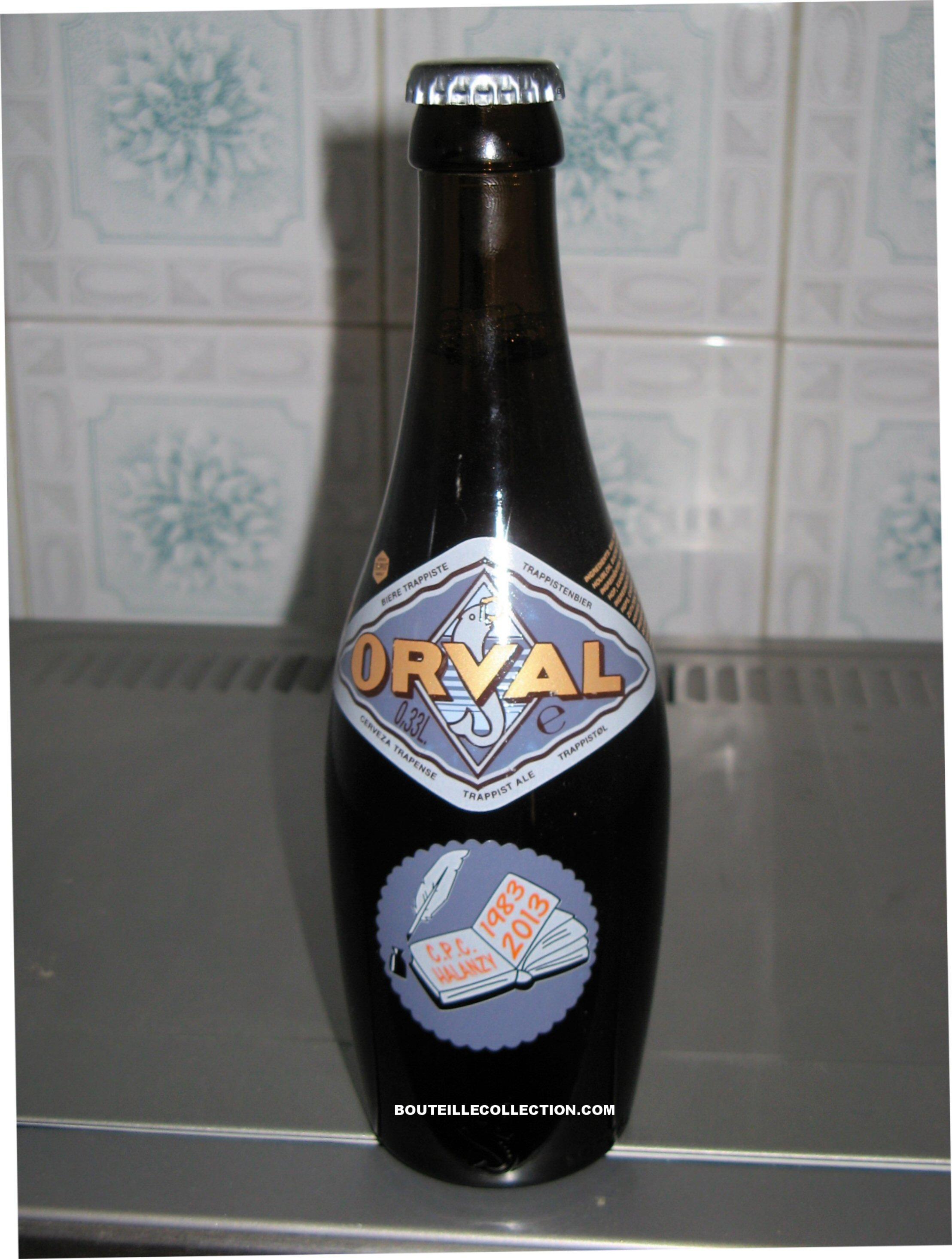 ORVAL  1983 2013 33CL AB .jpg