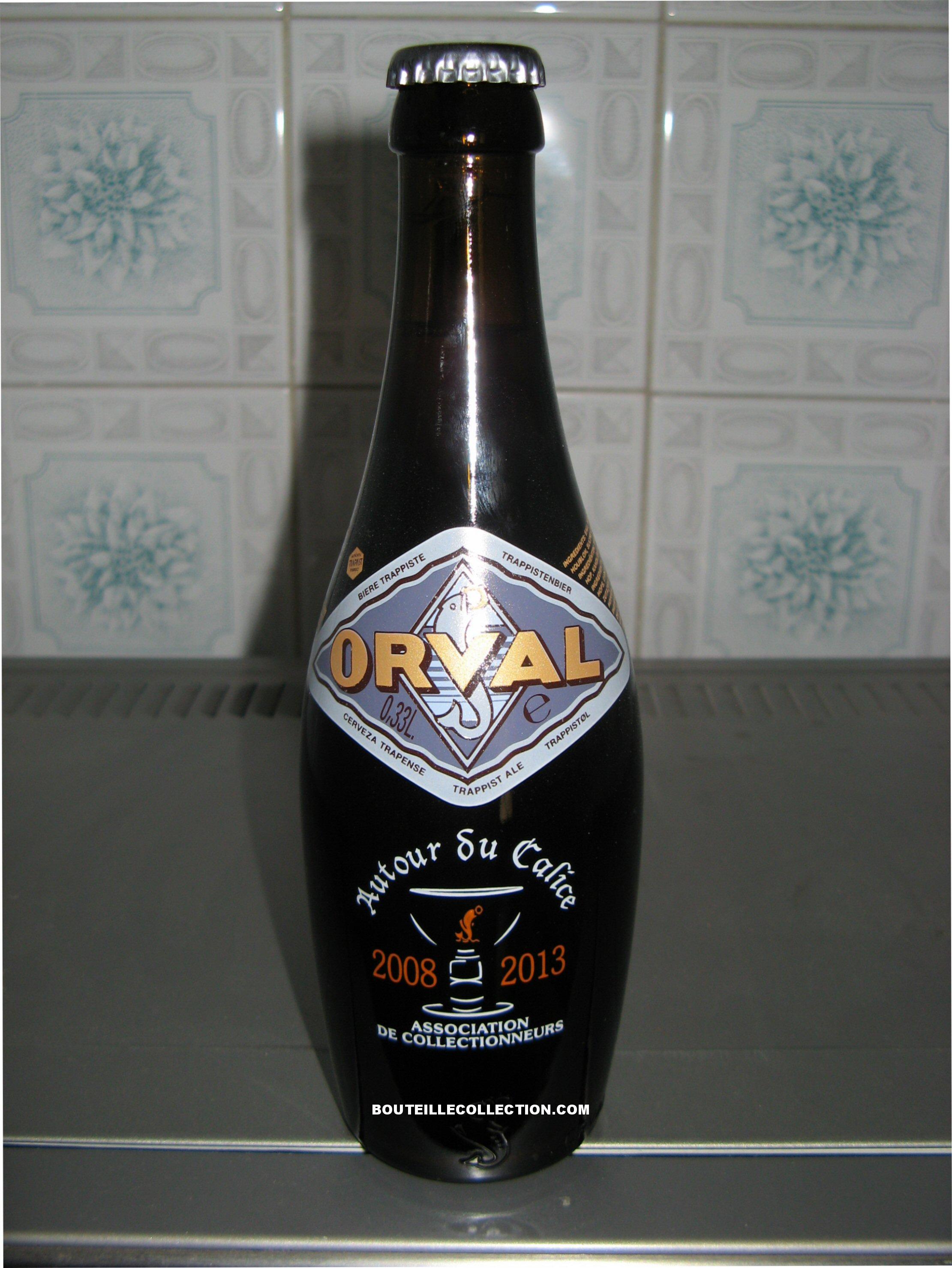 ORVAL 2008 2013 33CL AB .JPG
