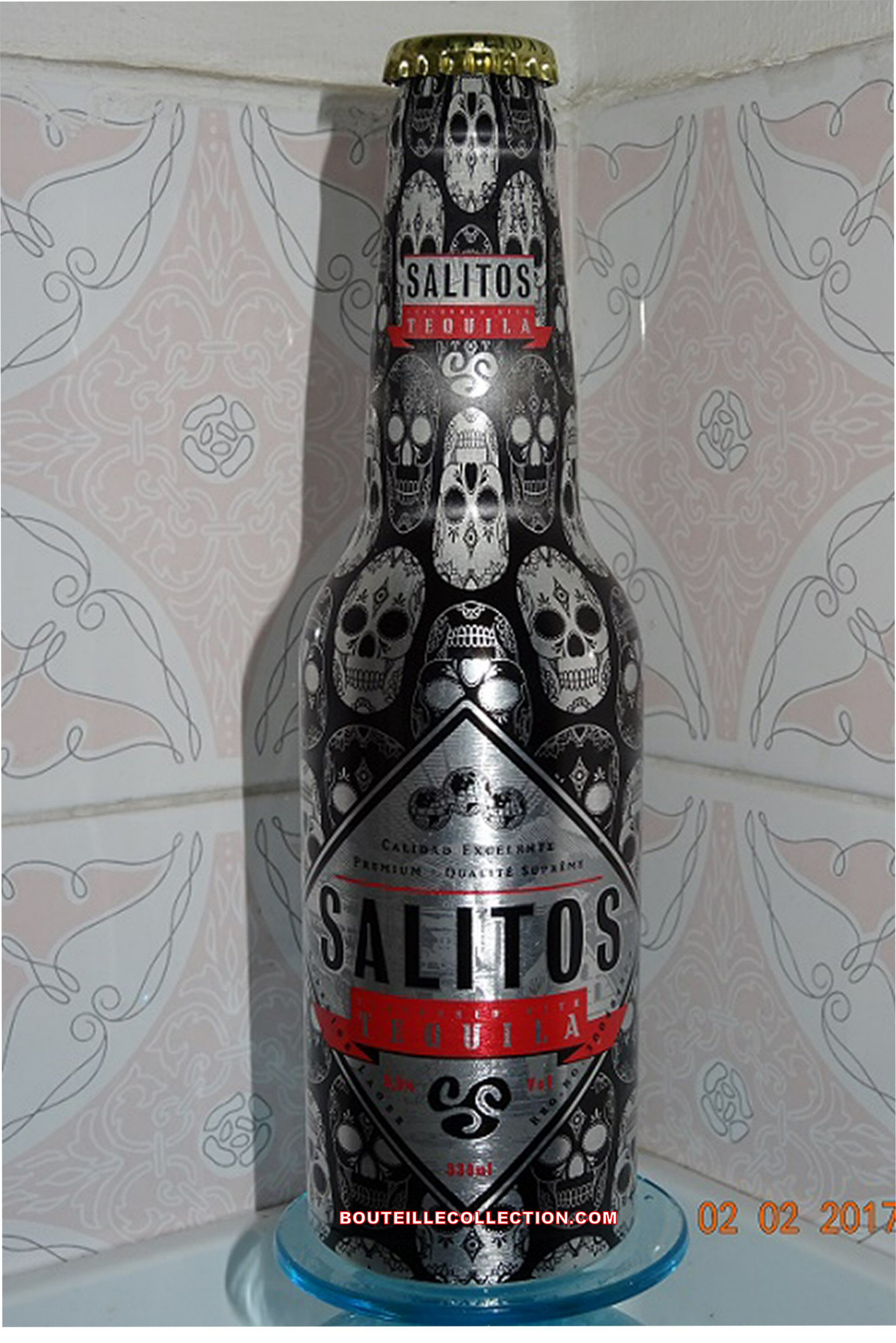 SALITOS TEQUILA 33CL B .JPG