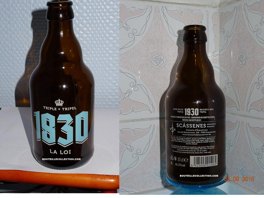 SCASSENES 1830 la loi 33CL C OK OK OK .jpg