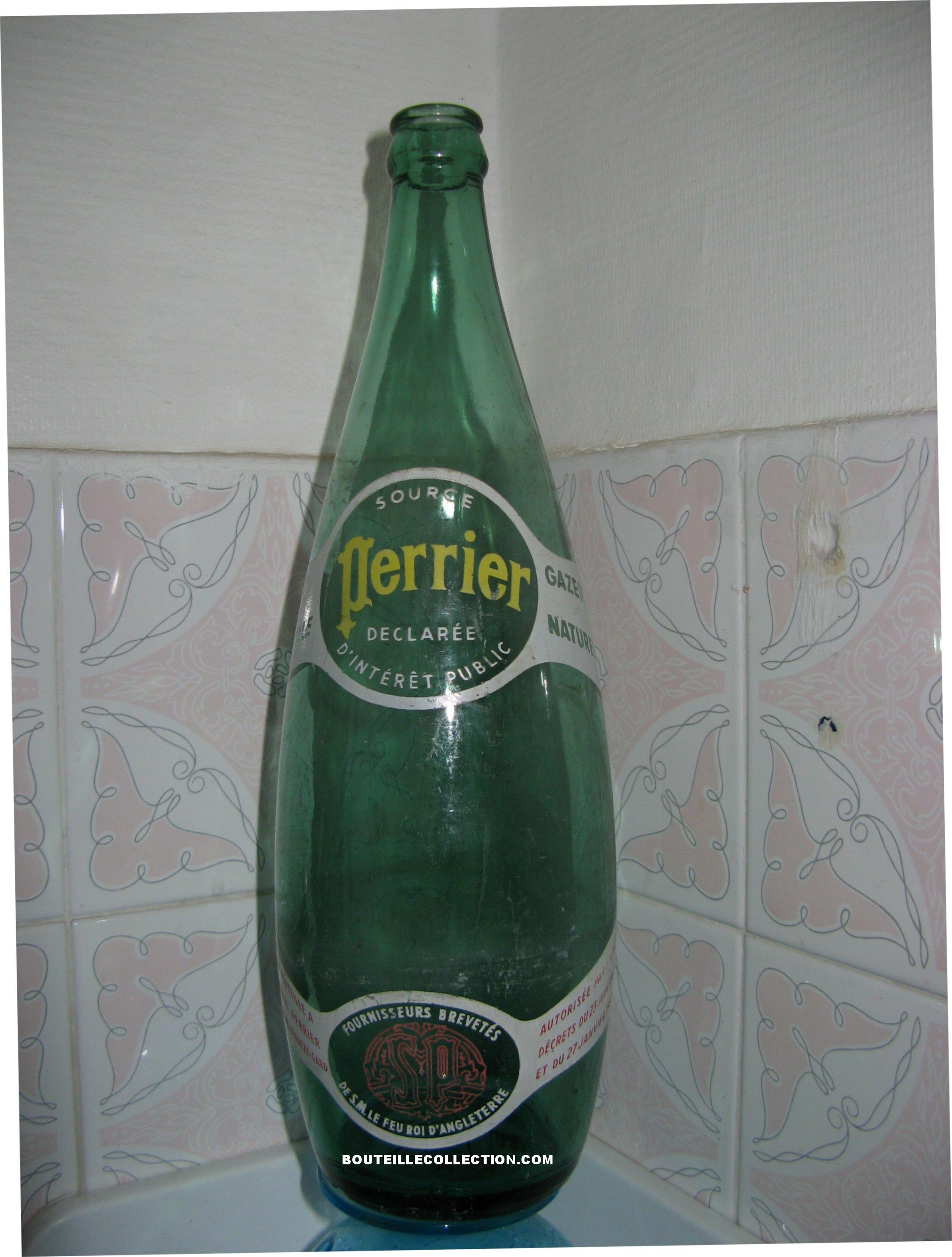 PERRIER 100CL B .JPG