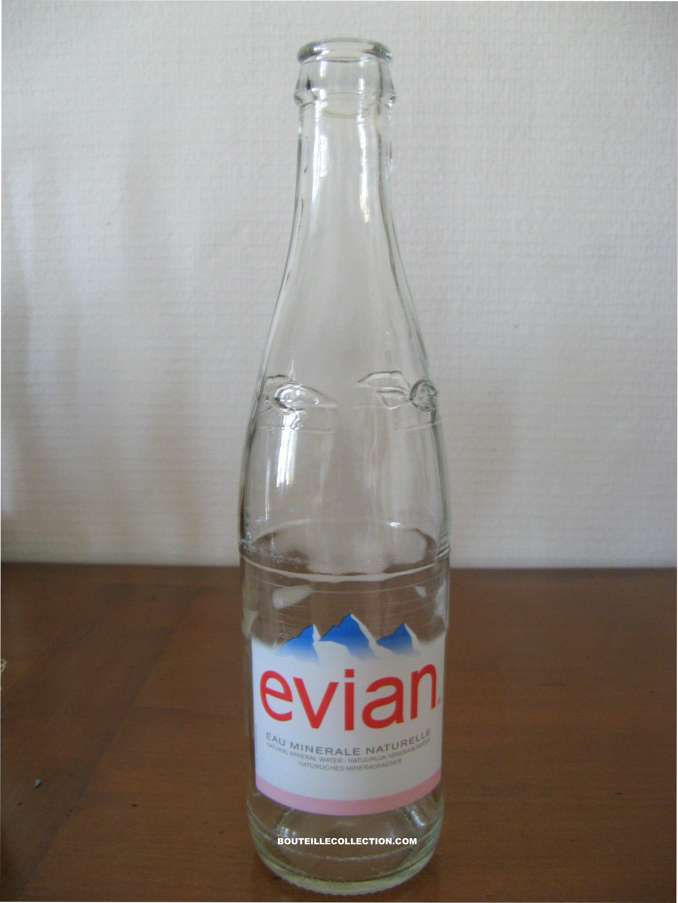 0 EVIAN 50CL B .JPG