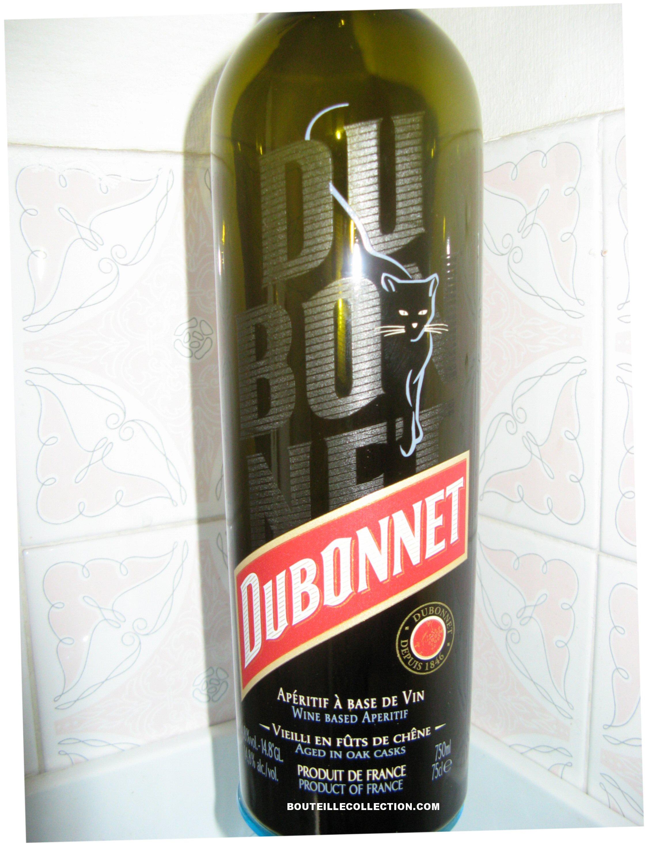 DUBONNET 75CL B.JPG