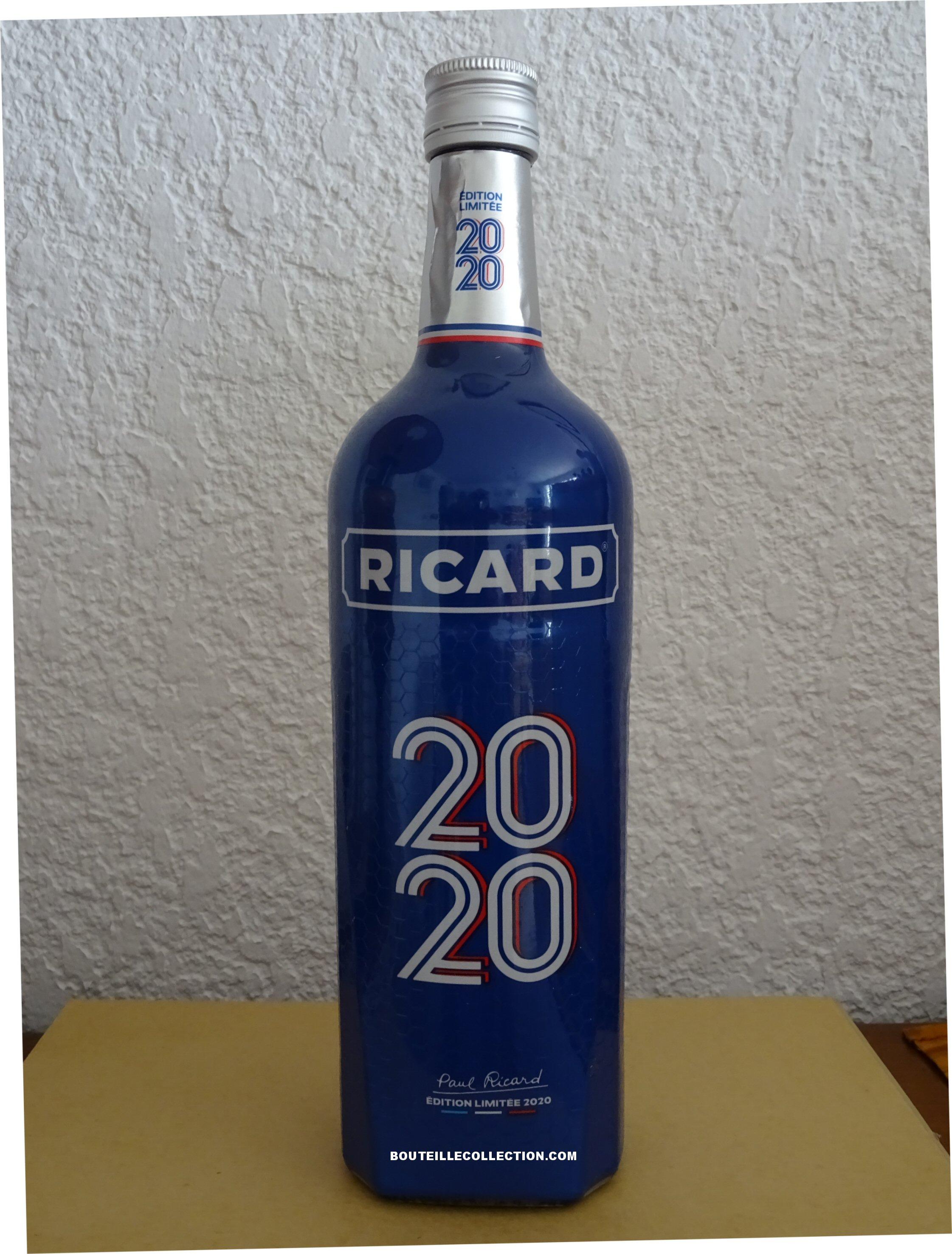 RICARD 2020 1L B  BON .JPG