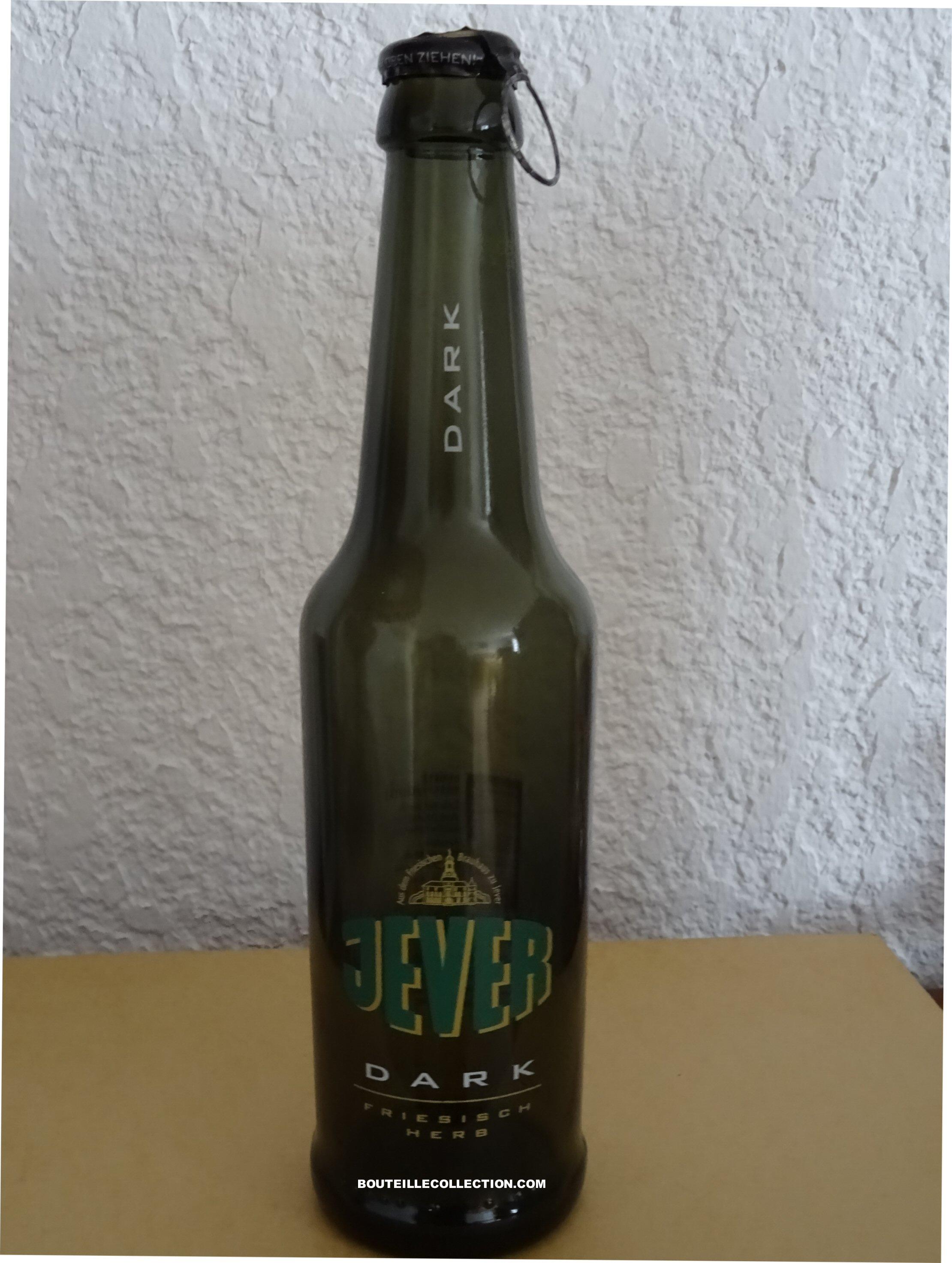 JEVER DARK 33CL B  .JPG