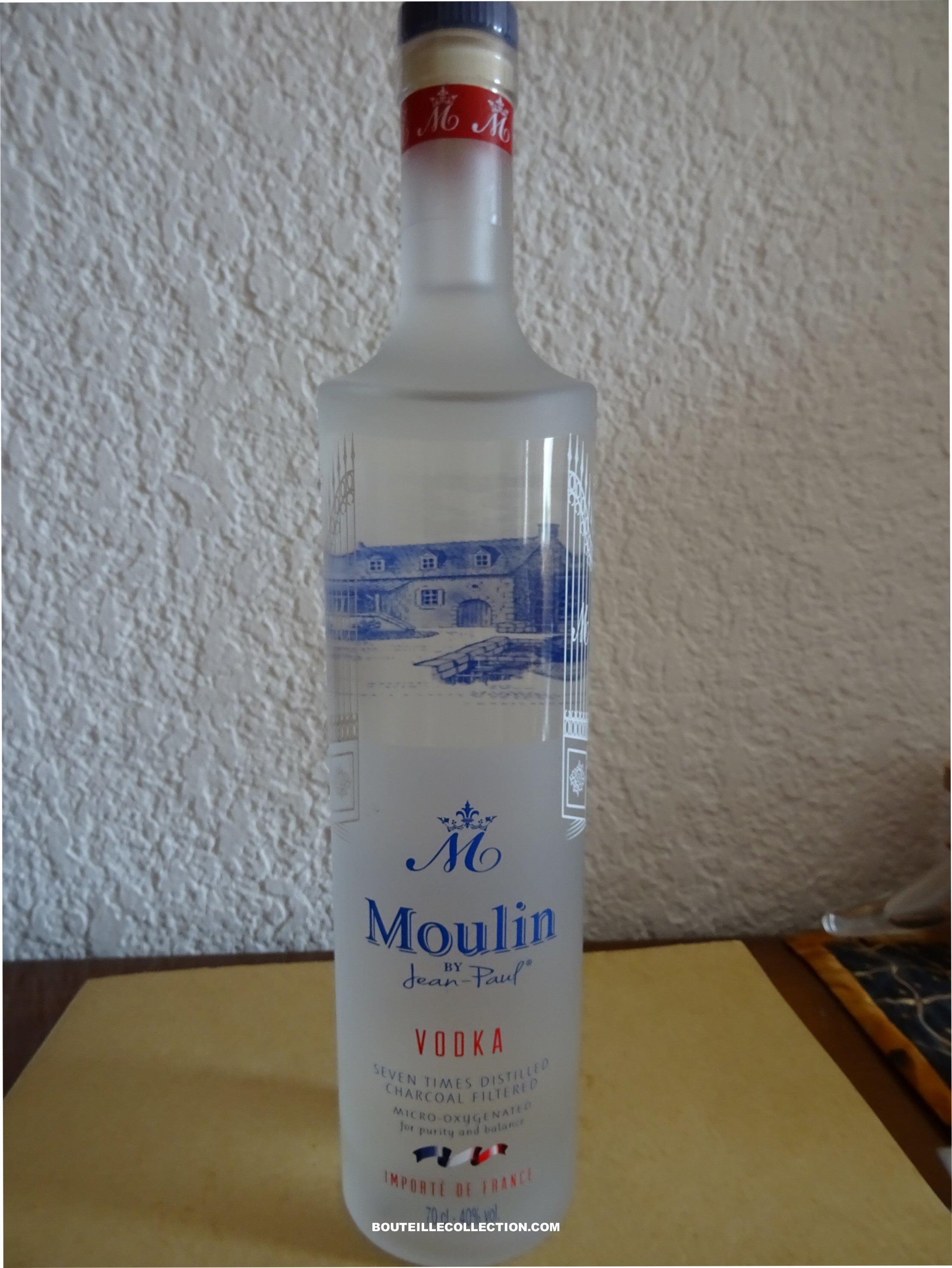 MOULIN 70CL B  .JPG