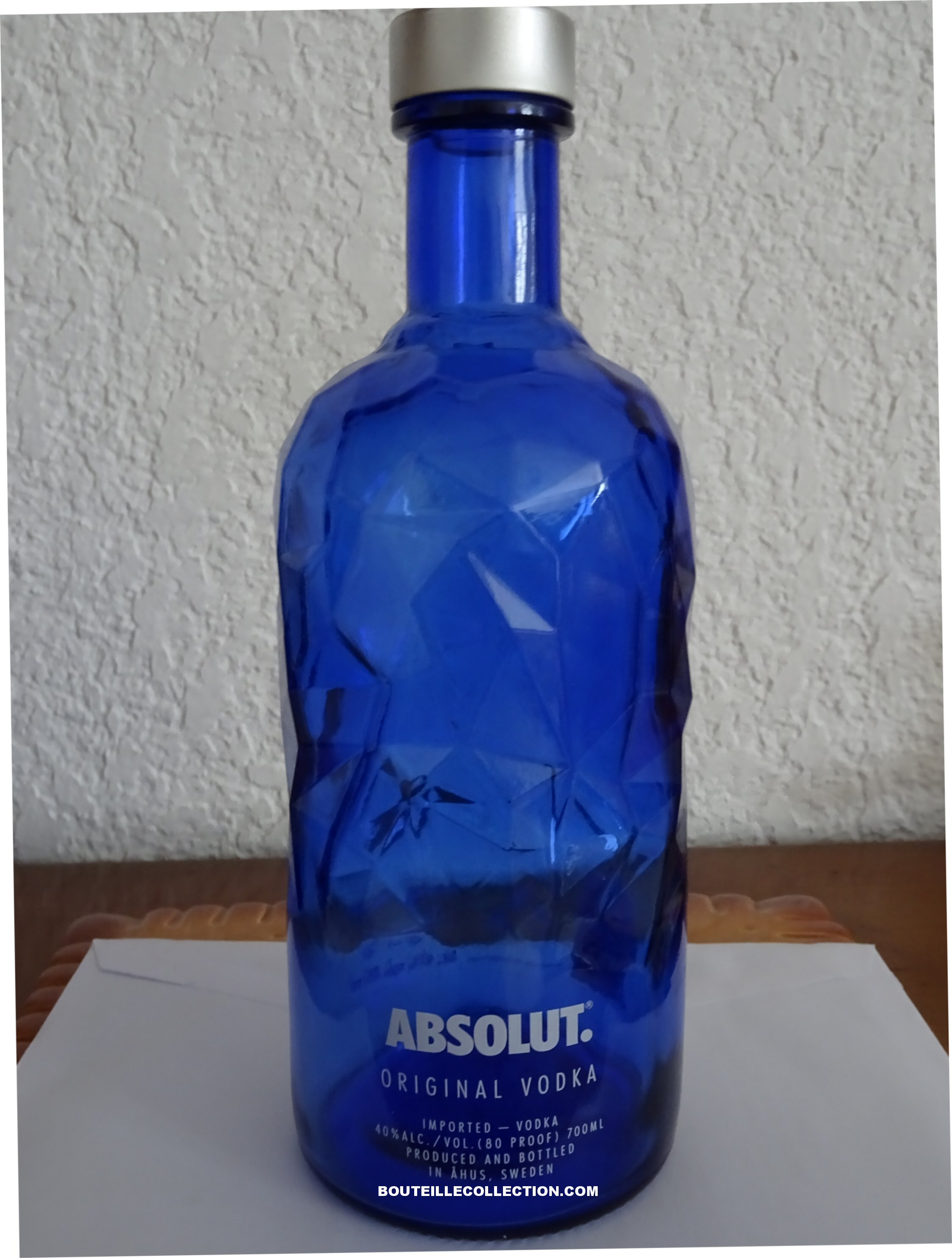 ABSOLUT  70CL D   .JPG