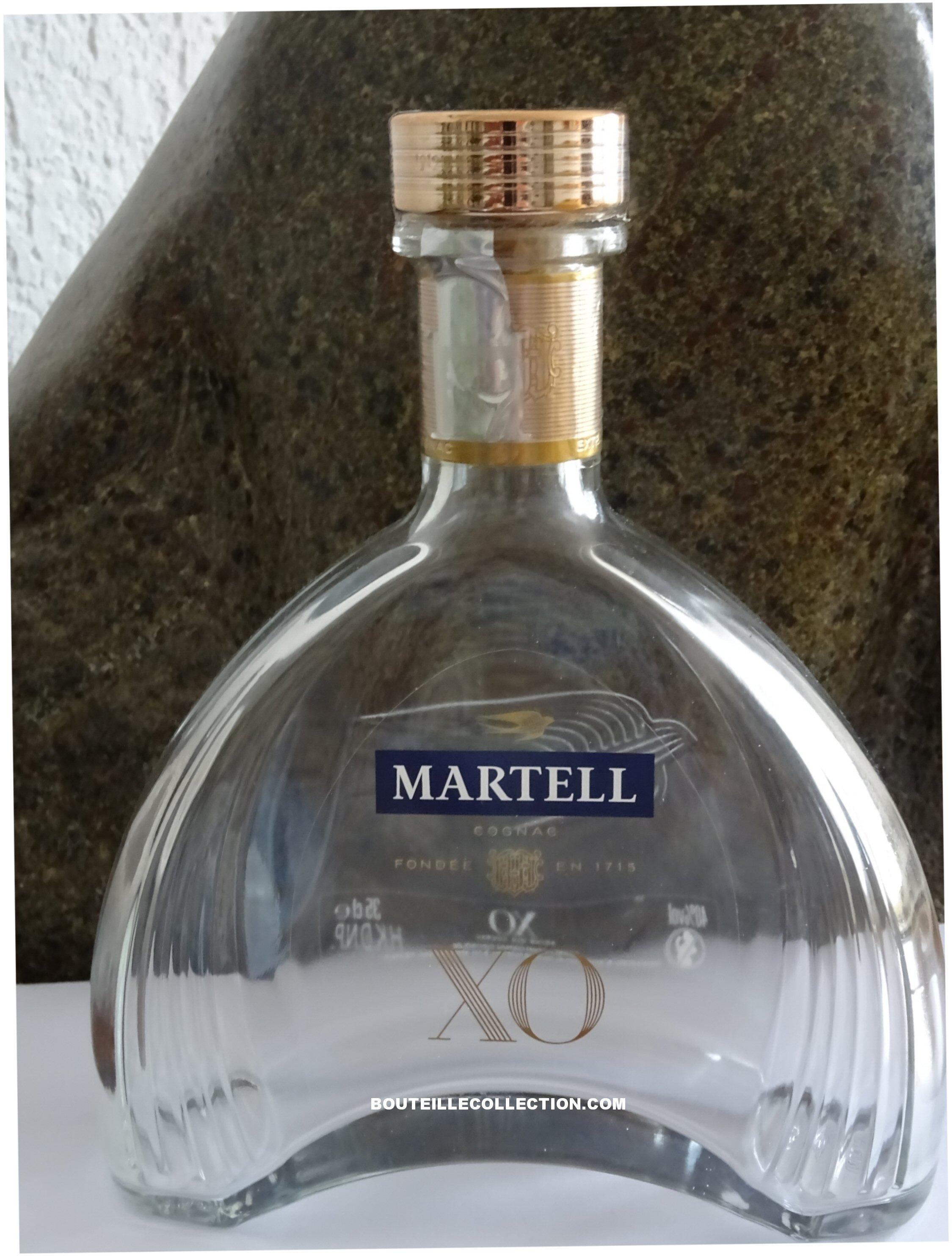 MARTELLE XO 35CL B .JPG