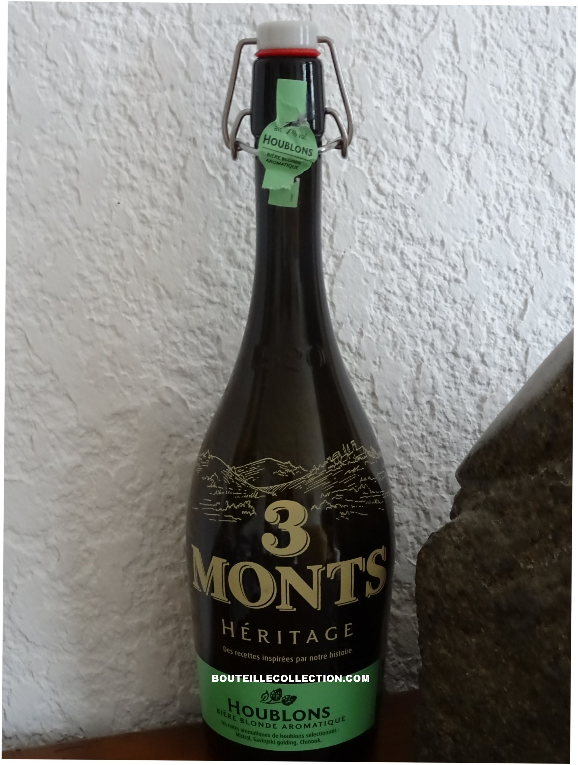 3 MONTS 100 ANS 75CL B .JPG