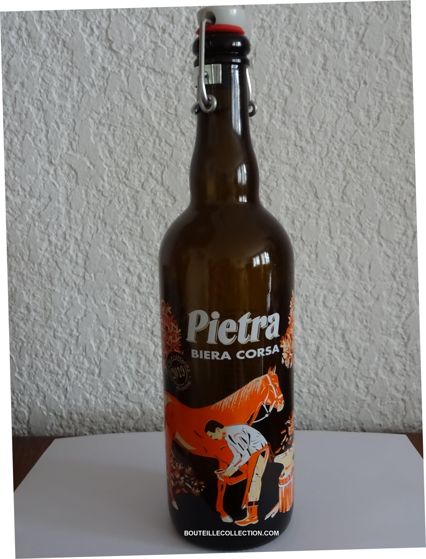 PIETRA 019 75CL B  bis .JPG