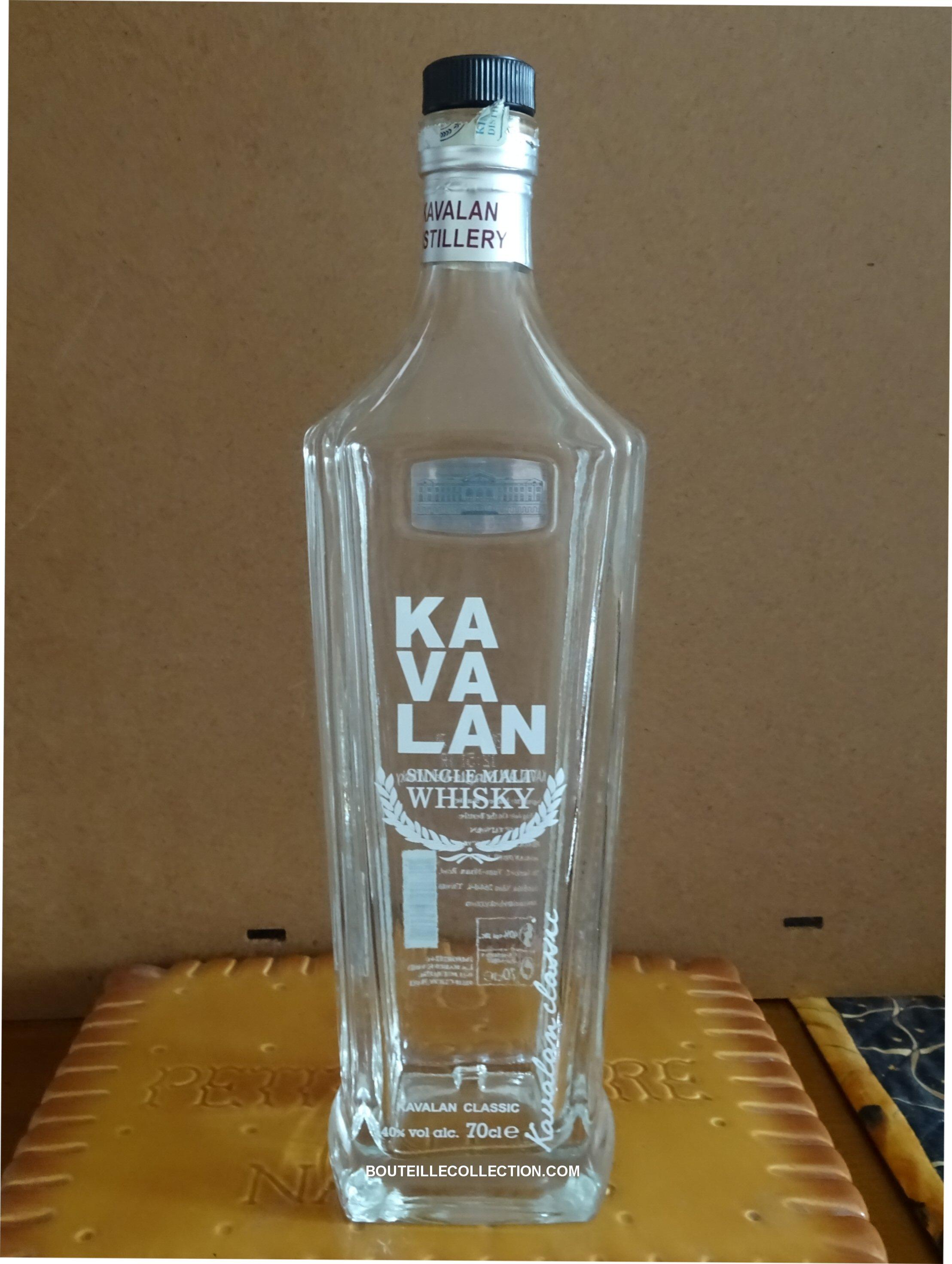KAVALAN CLASSIC 70CL B  .JPG