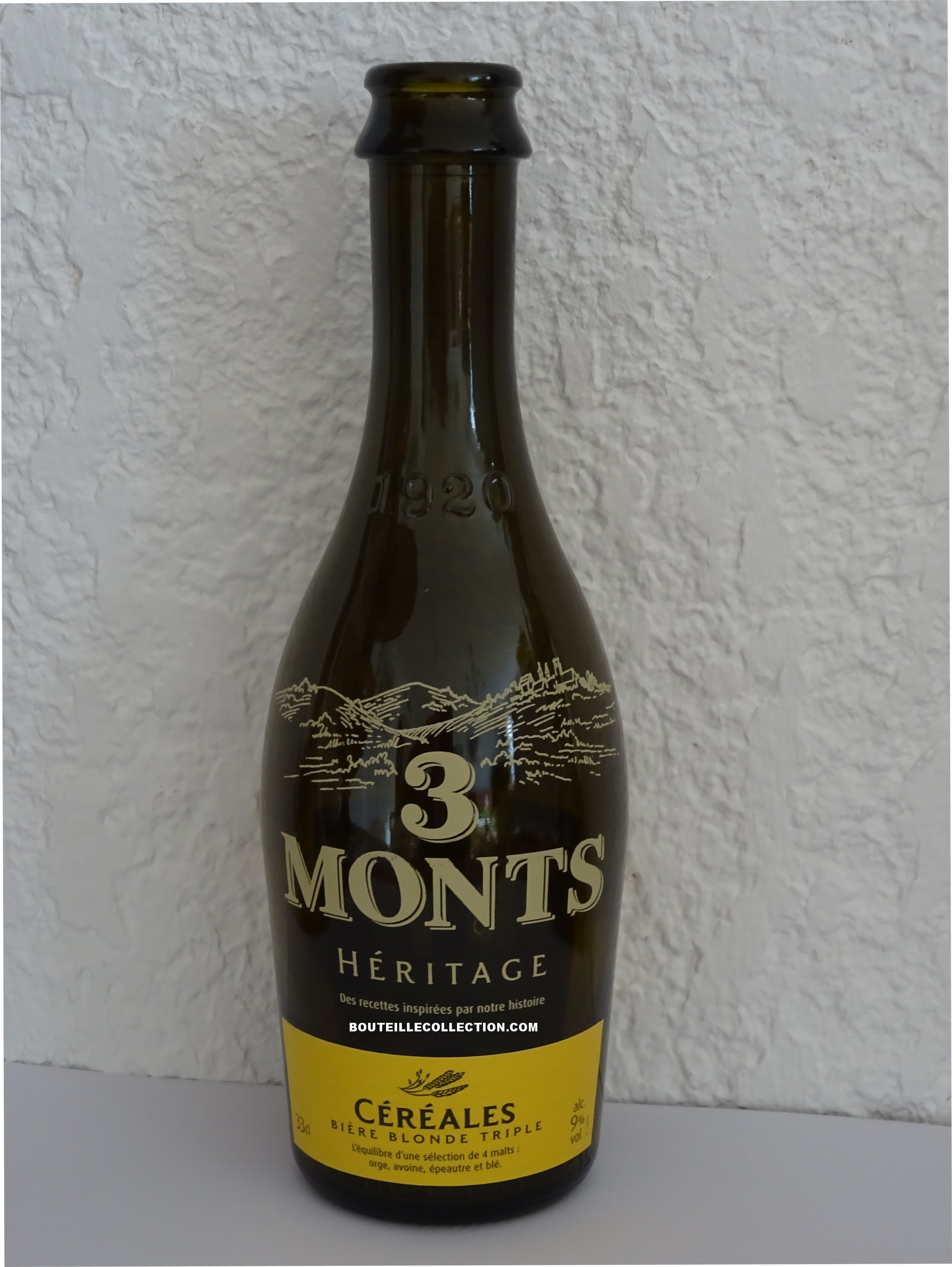 3MONTS HERTAGE 2020 33CL B .JPG