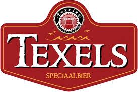 TEXELS .png