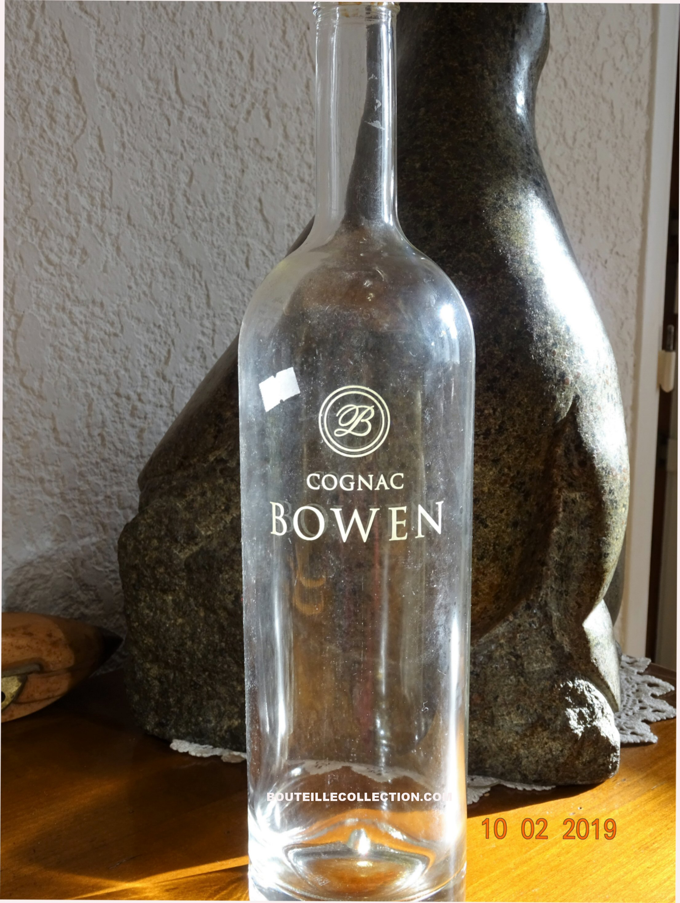 BOWEN 1L B  .JPG