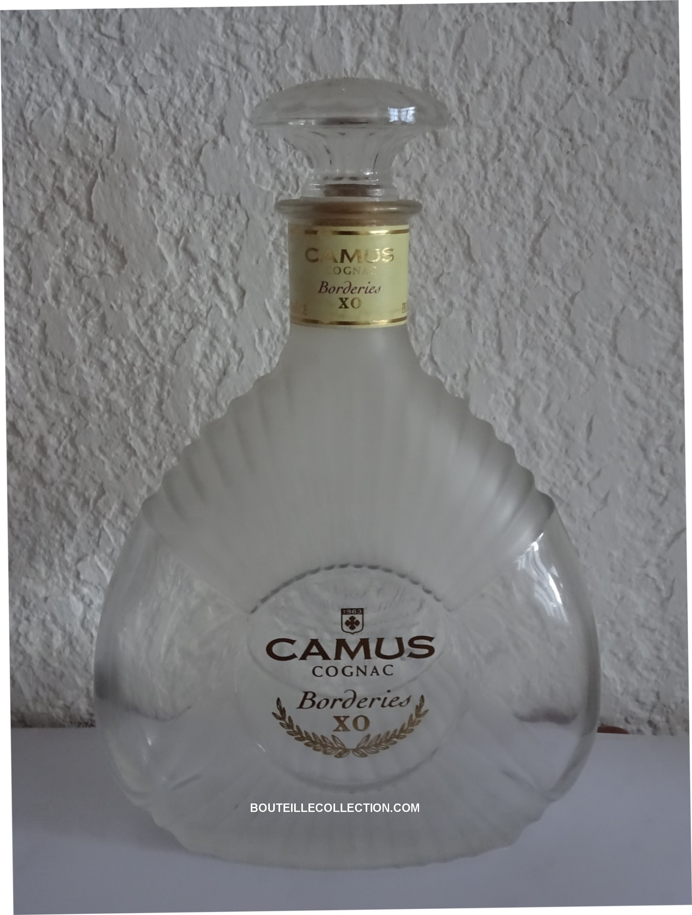 CAMUS XO 70CL B .JPG