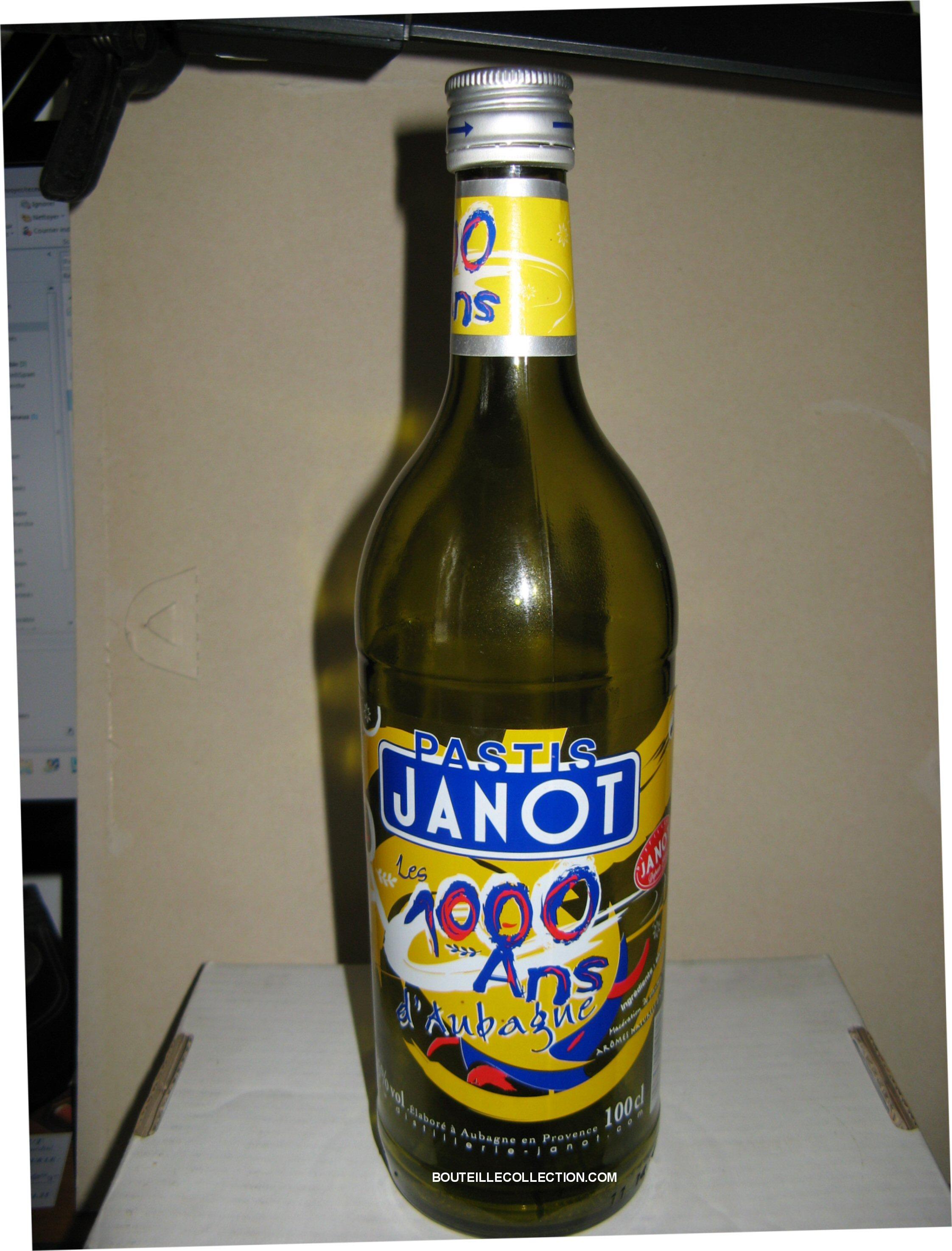 JANOT 100CL B .JPG