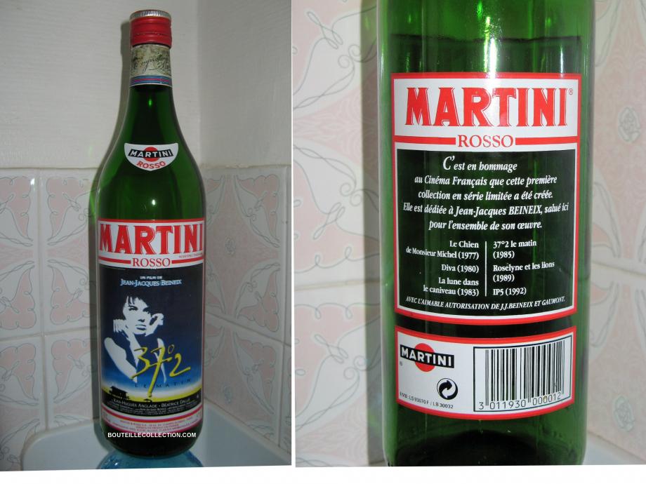 372 LE MATIN 1L C BOB BOB .jpg