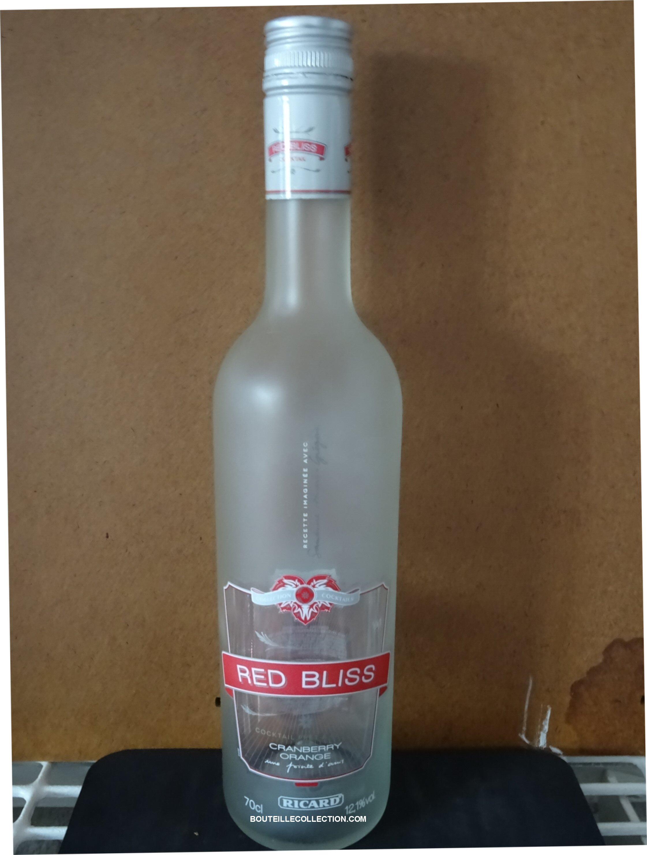 RED BLISS 70CL B .JPG