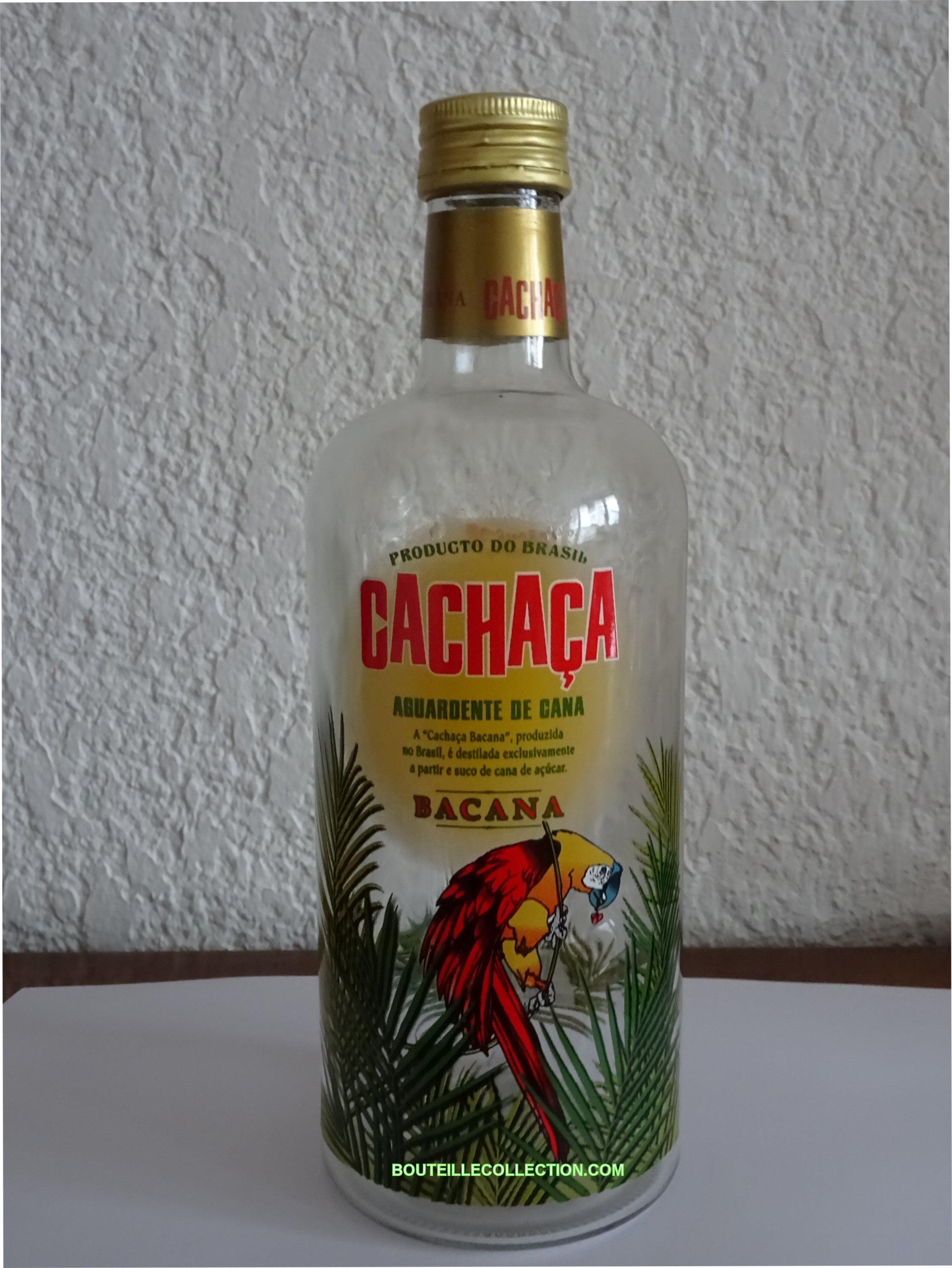 CACHACA BACANA 70CL B .JPG