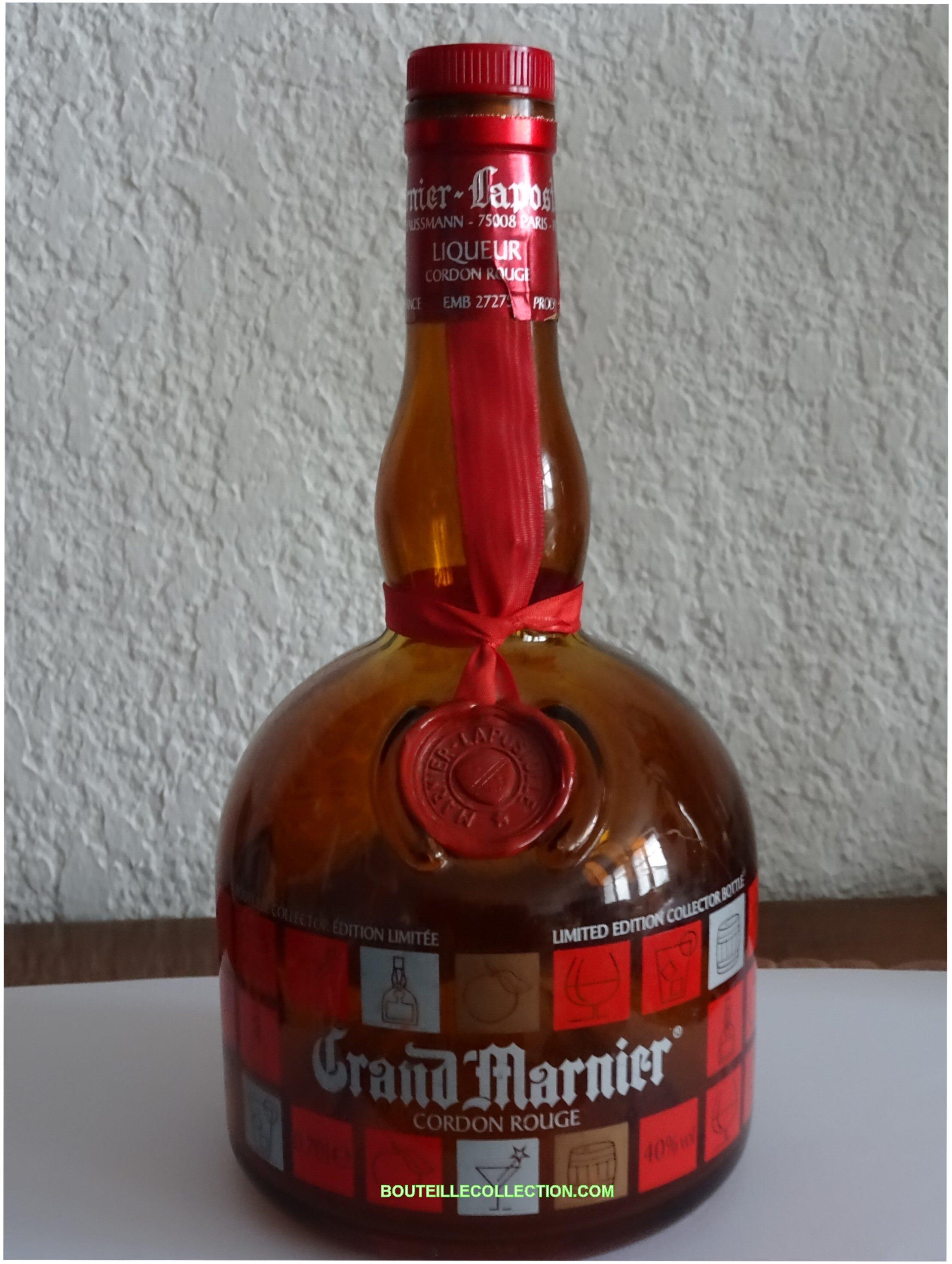 GRAND MARNIER GORDEN ROUGE 70CL B  .JPG