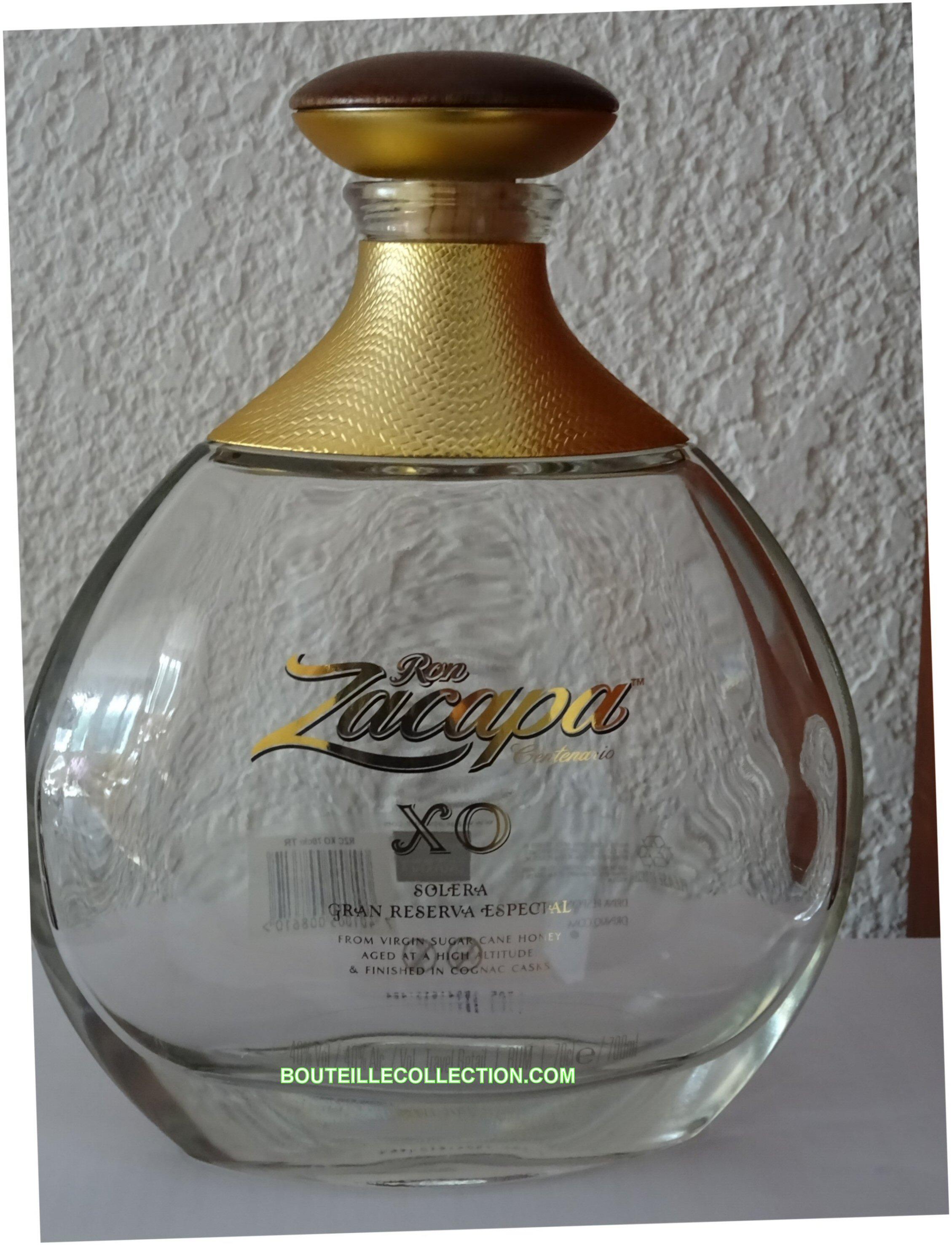 ZACOPA XO 70CL B BOB  .JPG