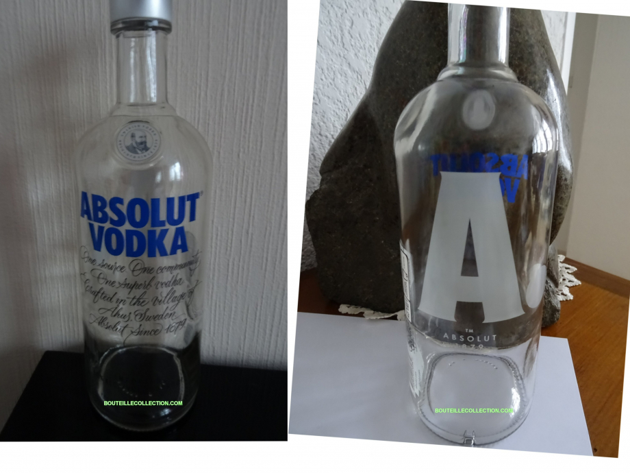ABSOLUT VODKA 1L C .jpg