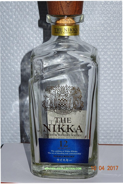 NIKKKA 70CL B .JPG