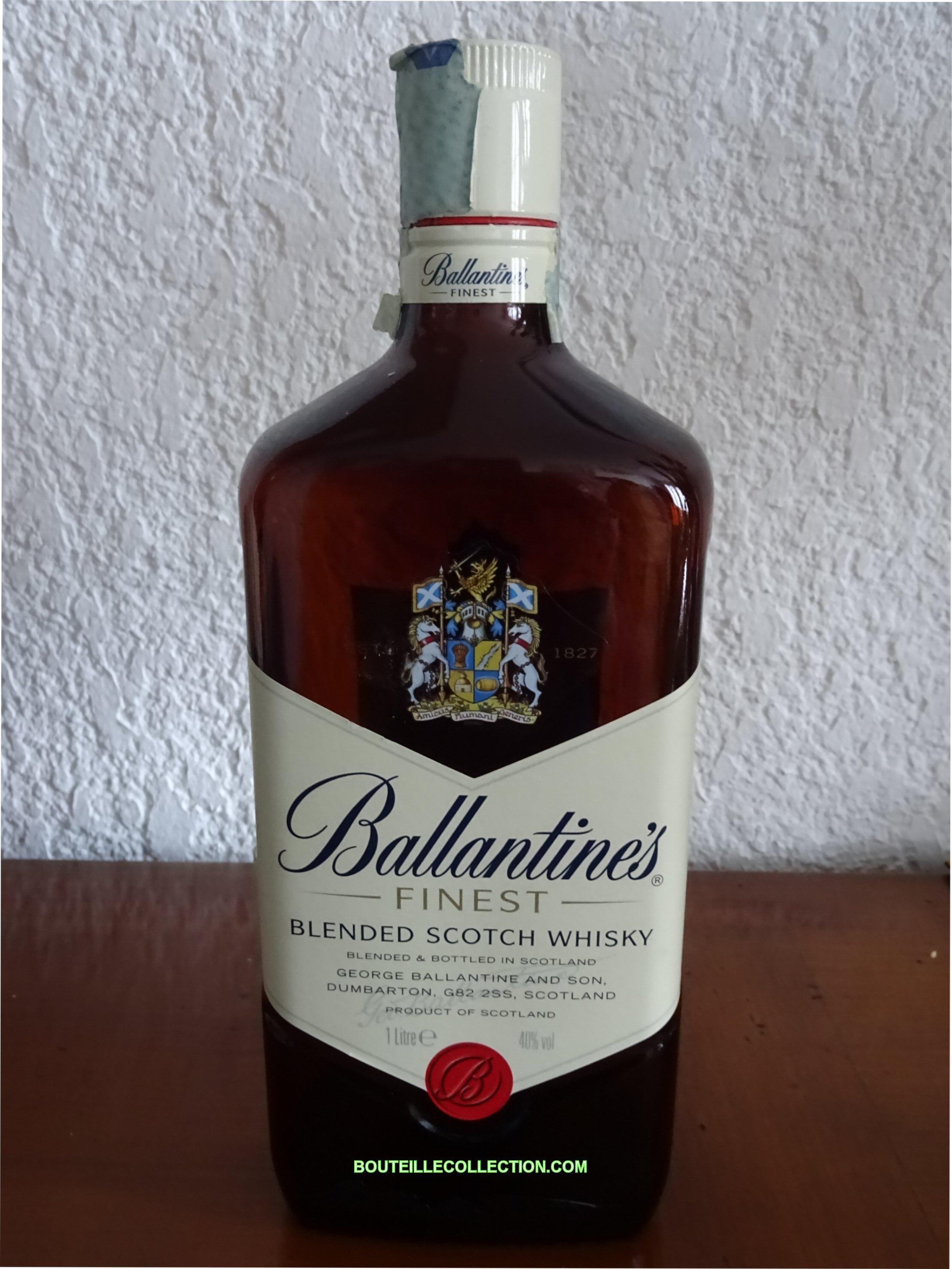 BALLANTINES 1L B .JPG