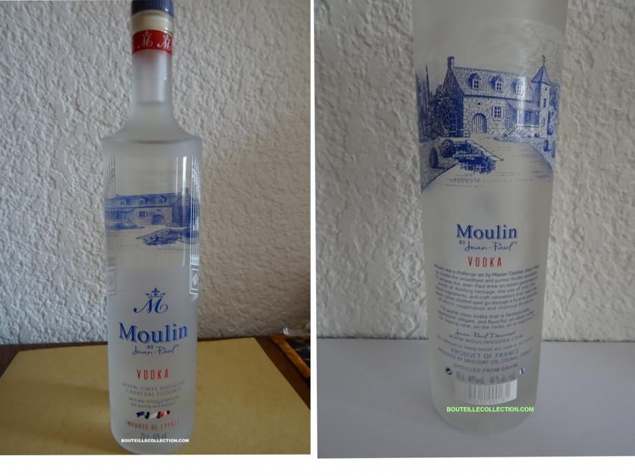 MOULIN 70CL C .jpg