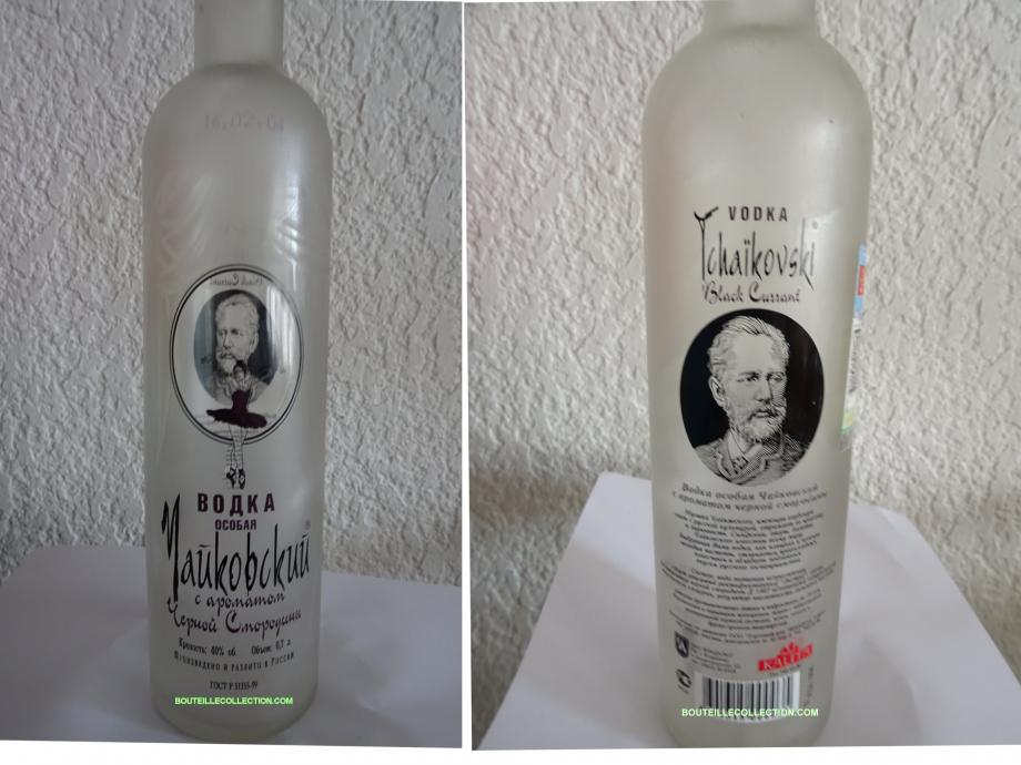 TCHAIKOVSKI MAUKOBOKUU 70CL C .jpg