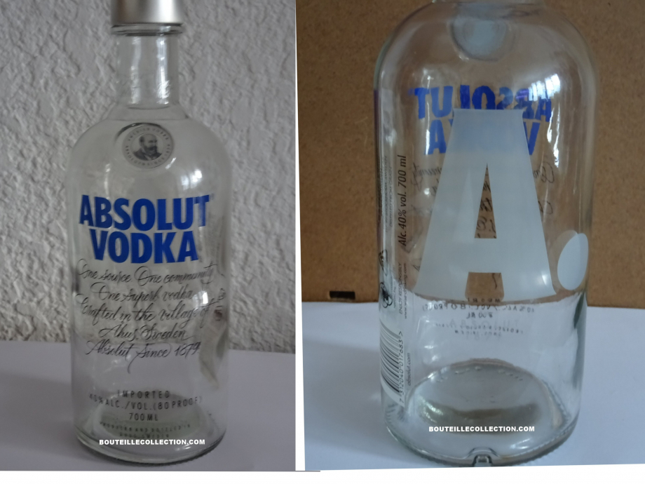 ABSOLUT VODKA 70CL CL OK BON   .jpg