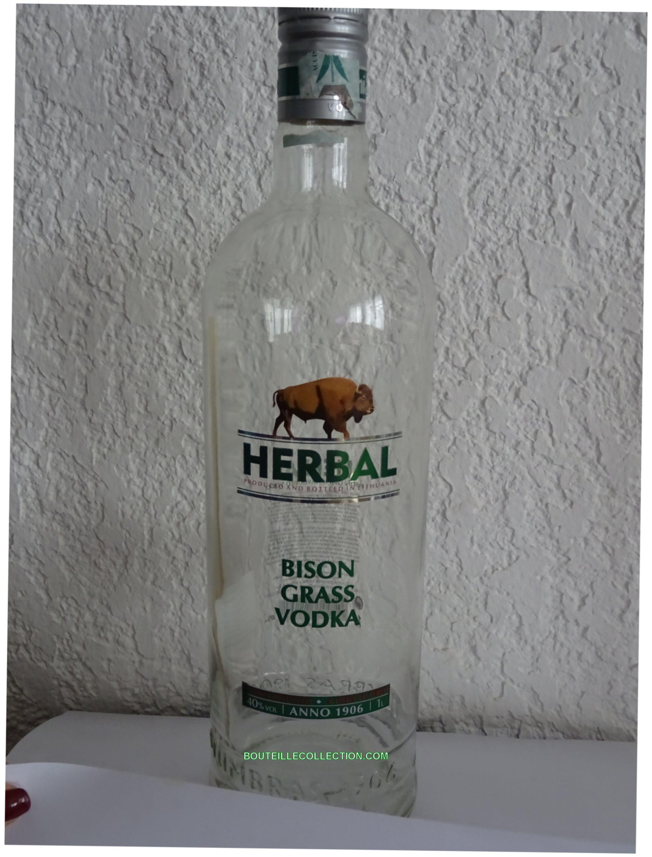 STUMBRAS HERBAL 1L B .JPG