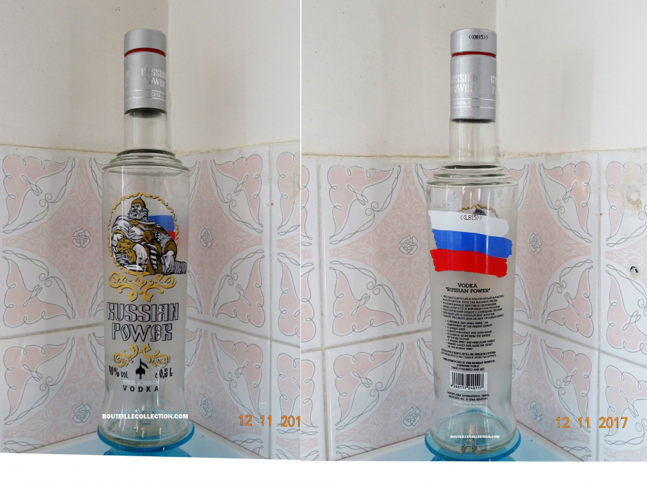 RUSSIAN POWER 50CL C .jpg