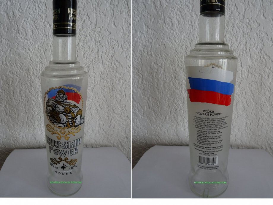 RUSSIAN POWER 70CL C .jpg