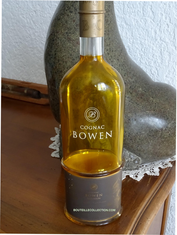 BOWEN 70CL D .JPG