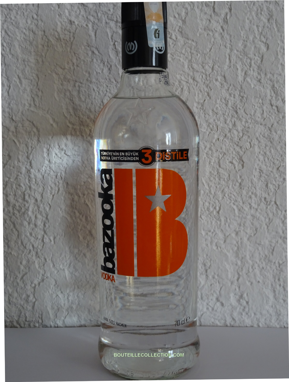 BAZOOKA 70CL B .JPG