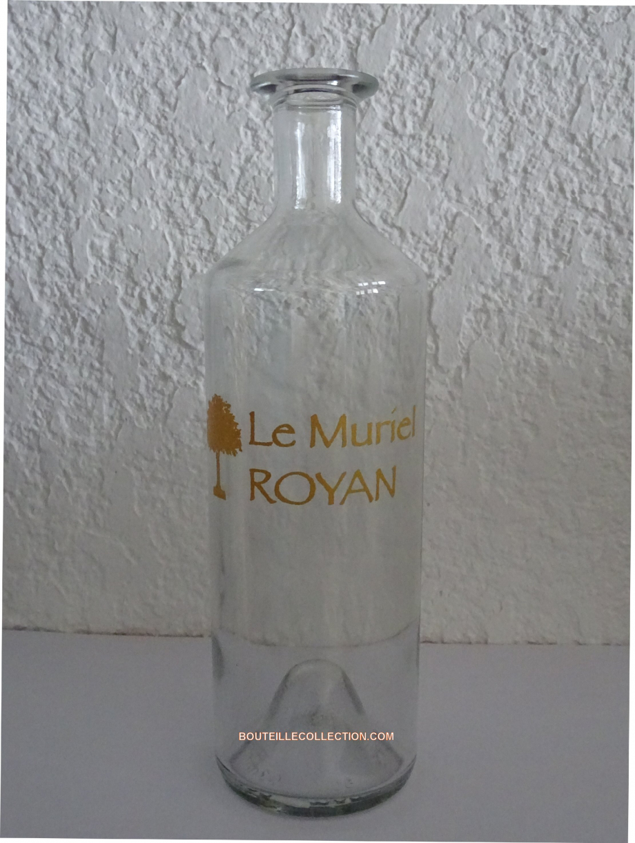LE MURIEL ROYAN 50CL B .JPG