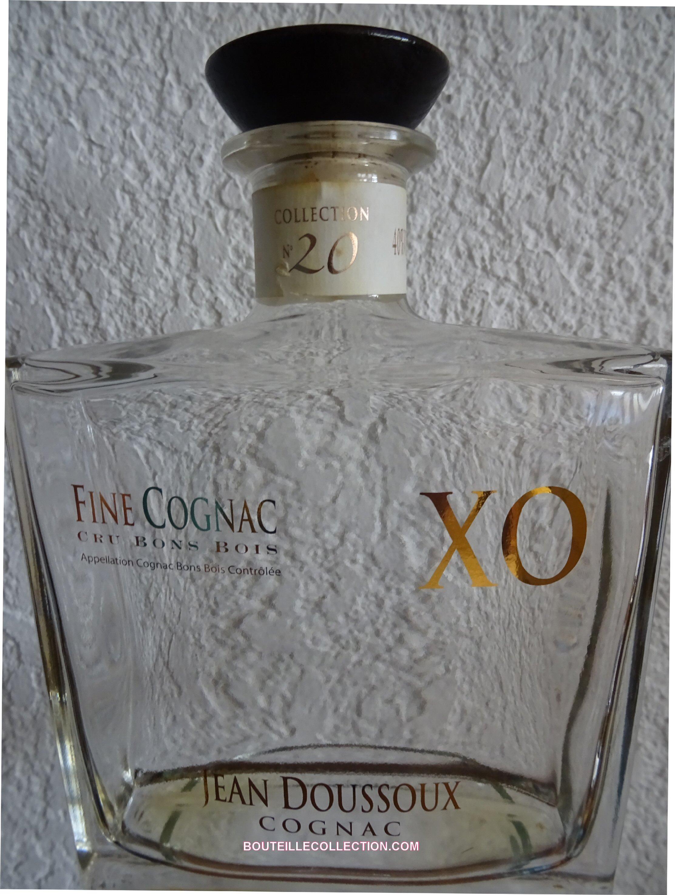 DOUSSOUX XO  70CL B .JPG
