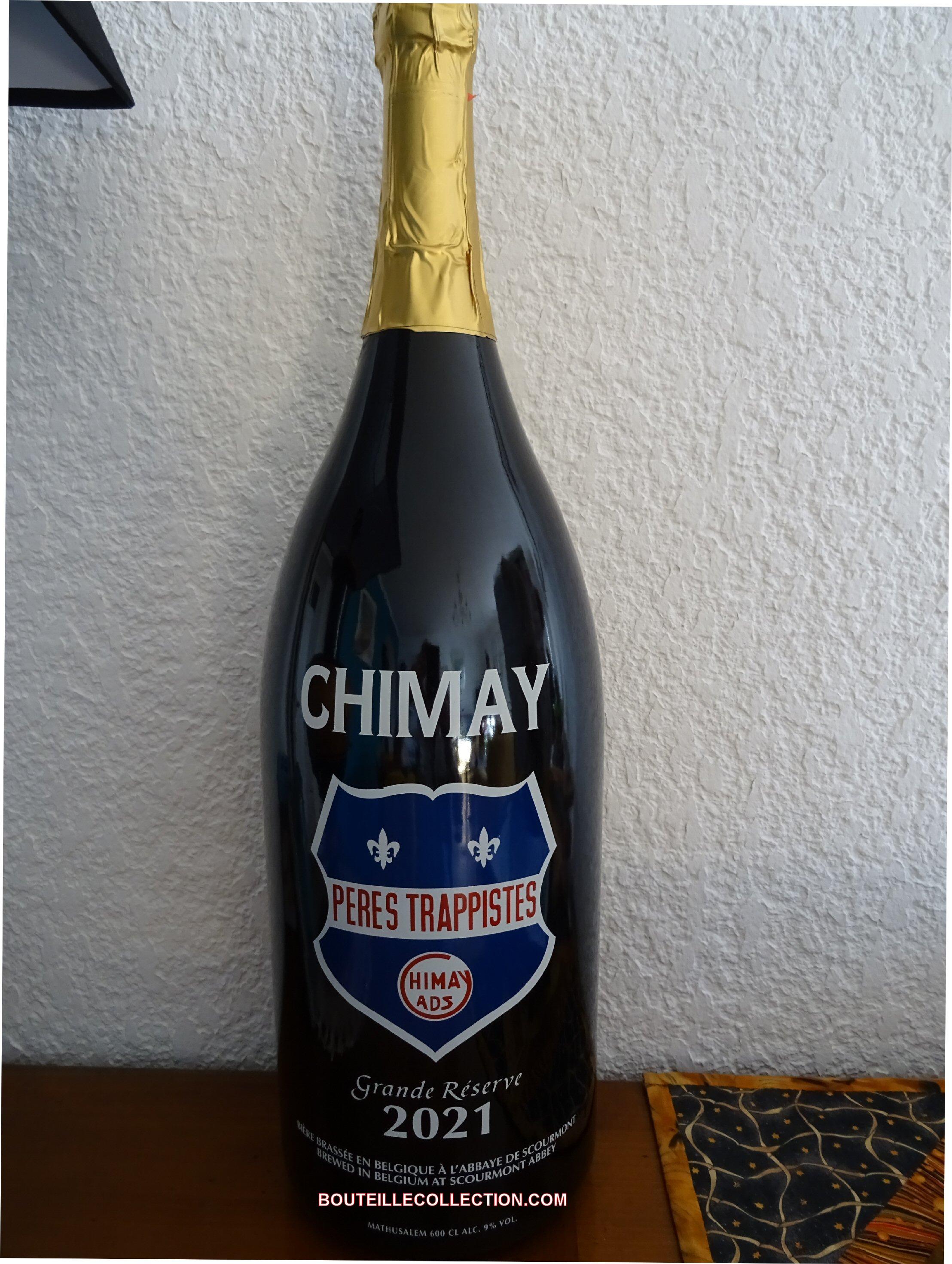 CHIMAY MATHUSALEM 6L 2021 C .JPG