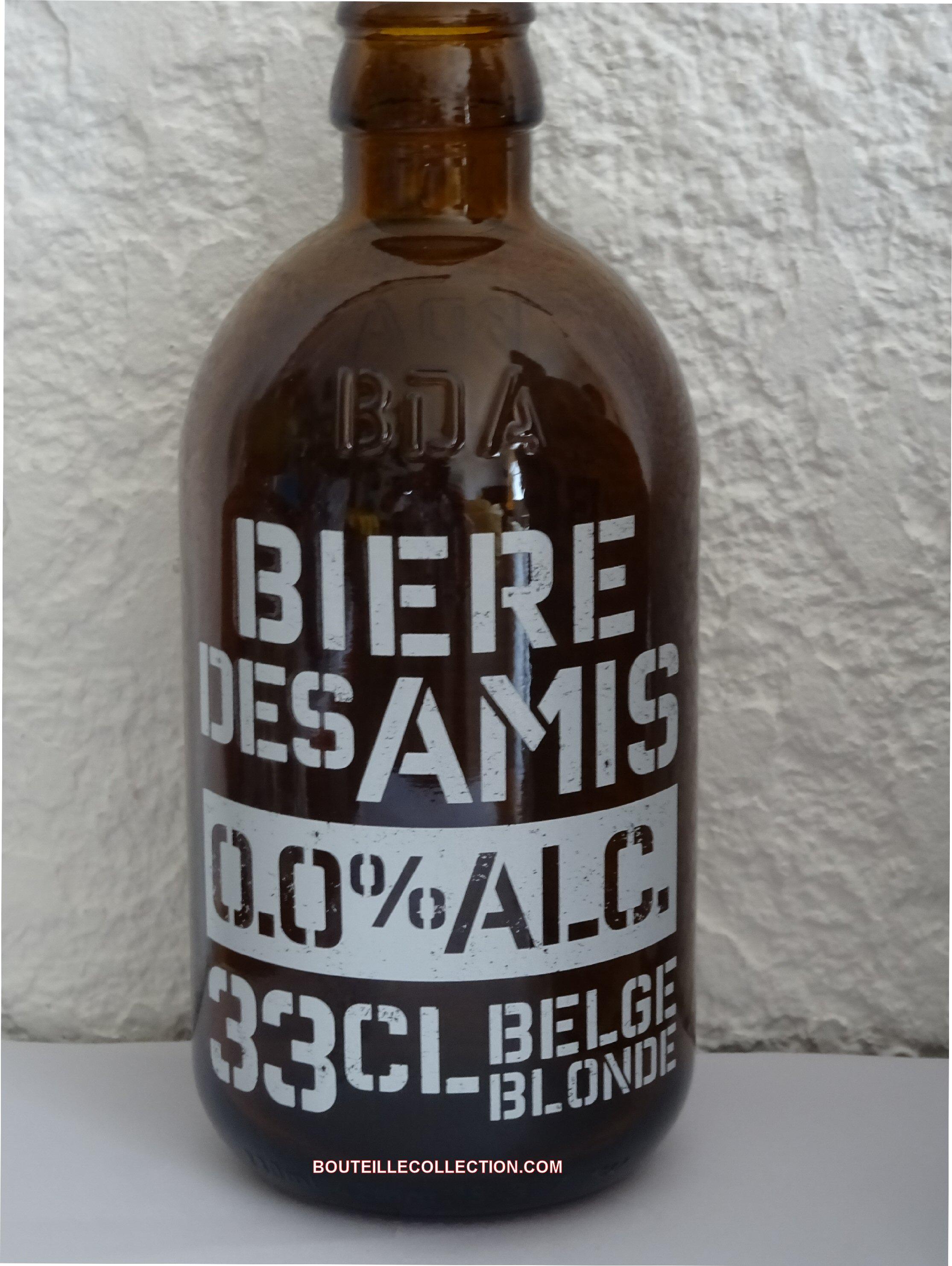 BIERE DES AMIS 0.0ALC 33CL B  .jpg