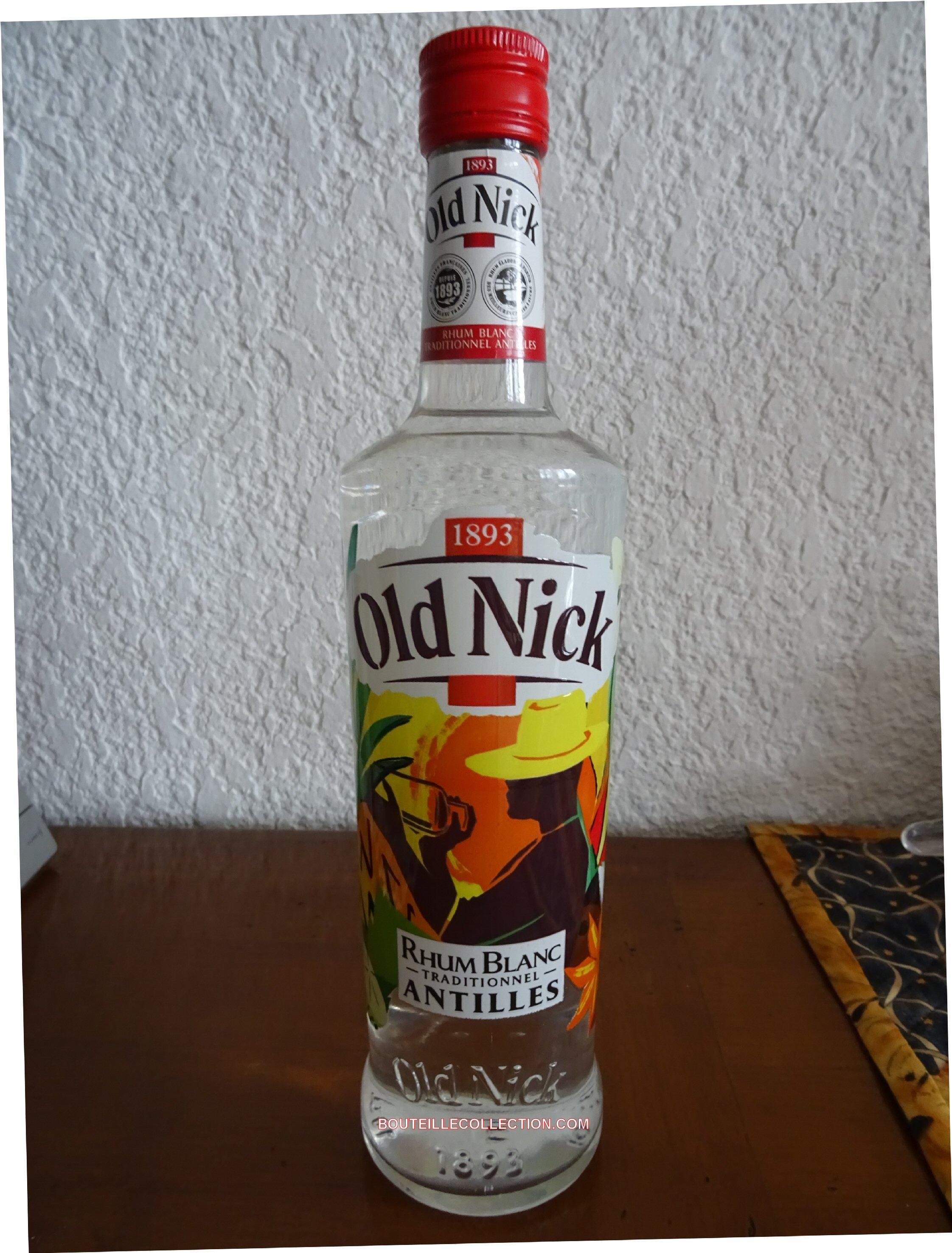 OLD NICK 70CL B .JPG