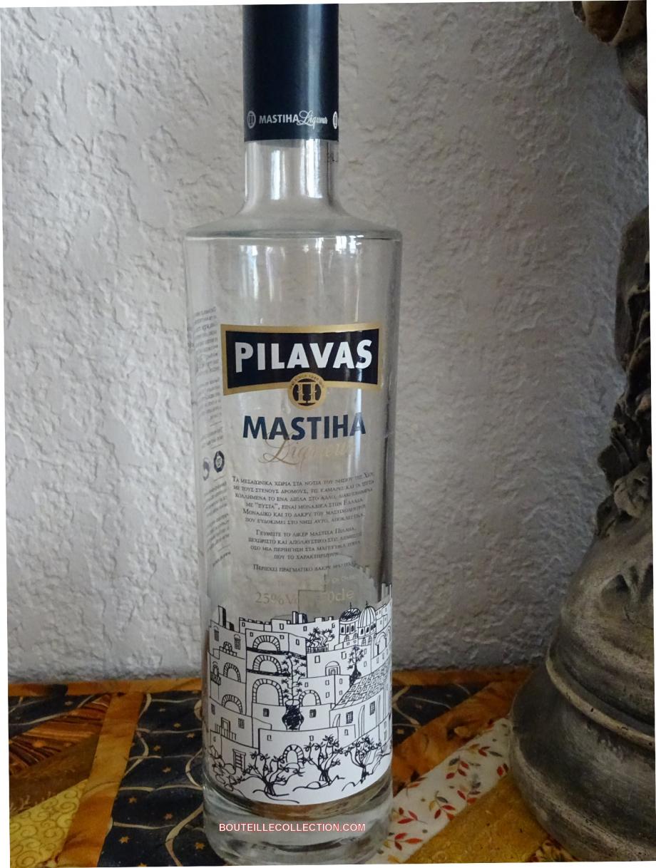 PILAVAS MASTIHA 70CL B .JPG