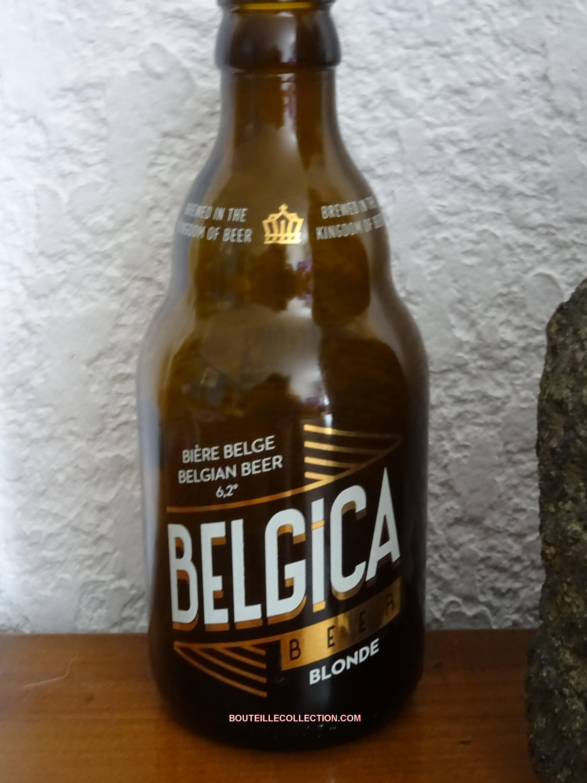 BELGICA BLONDE 33CL B   .JPG