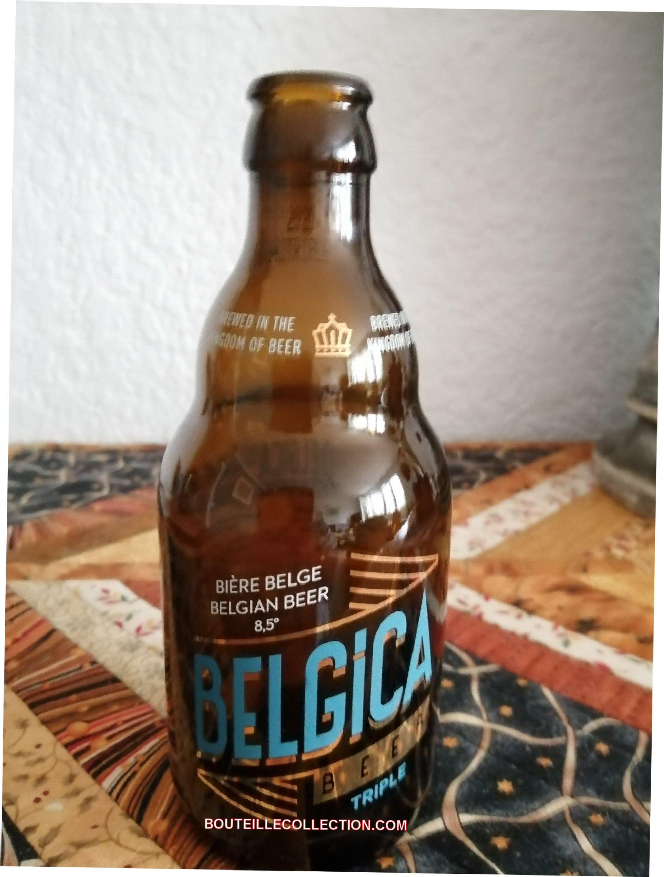 BELGICA TRIPLE 33CL B BIS  .jpg