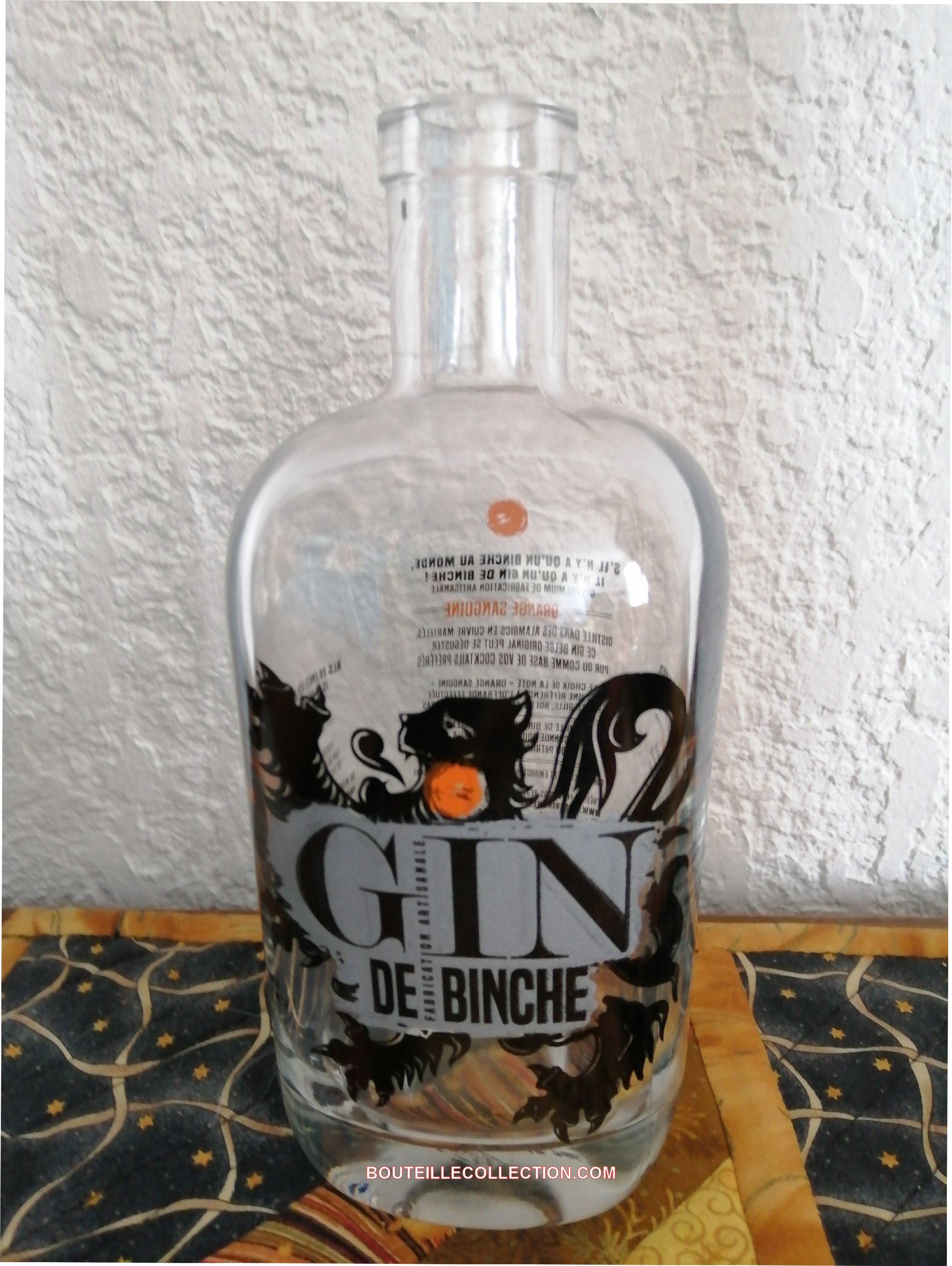 GIN DE BINCHE 70CL B .jpg