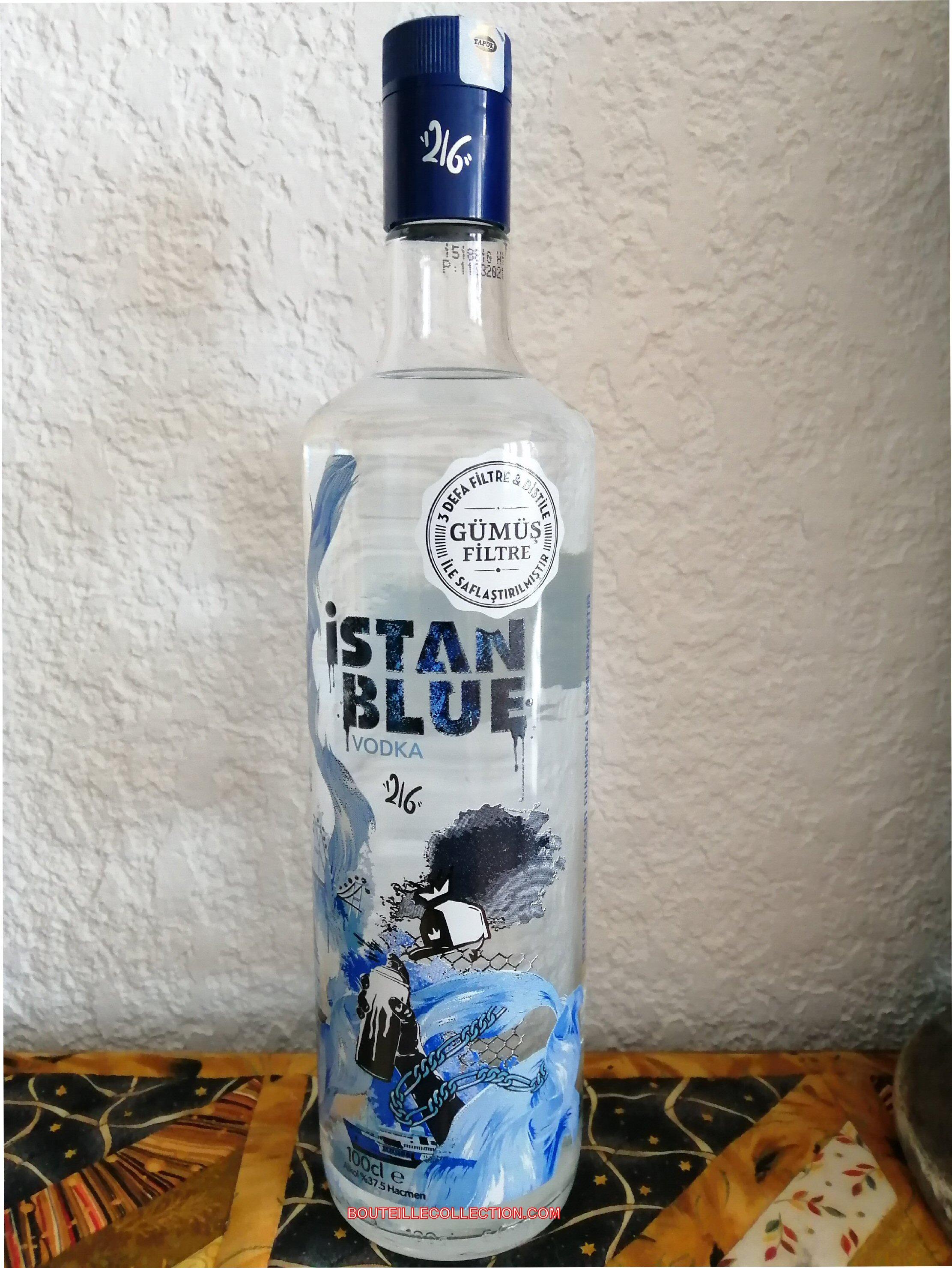 ISTAN BLUE 1L B   .jpg