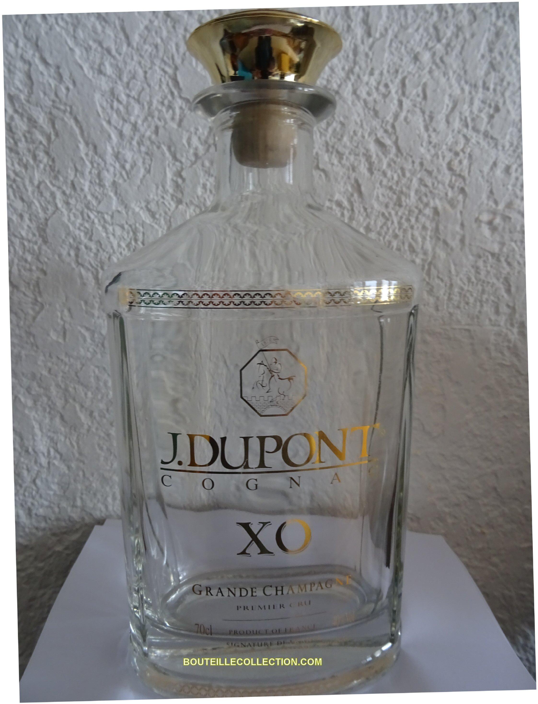 DUPONT XO 70CL B .JPG